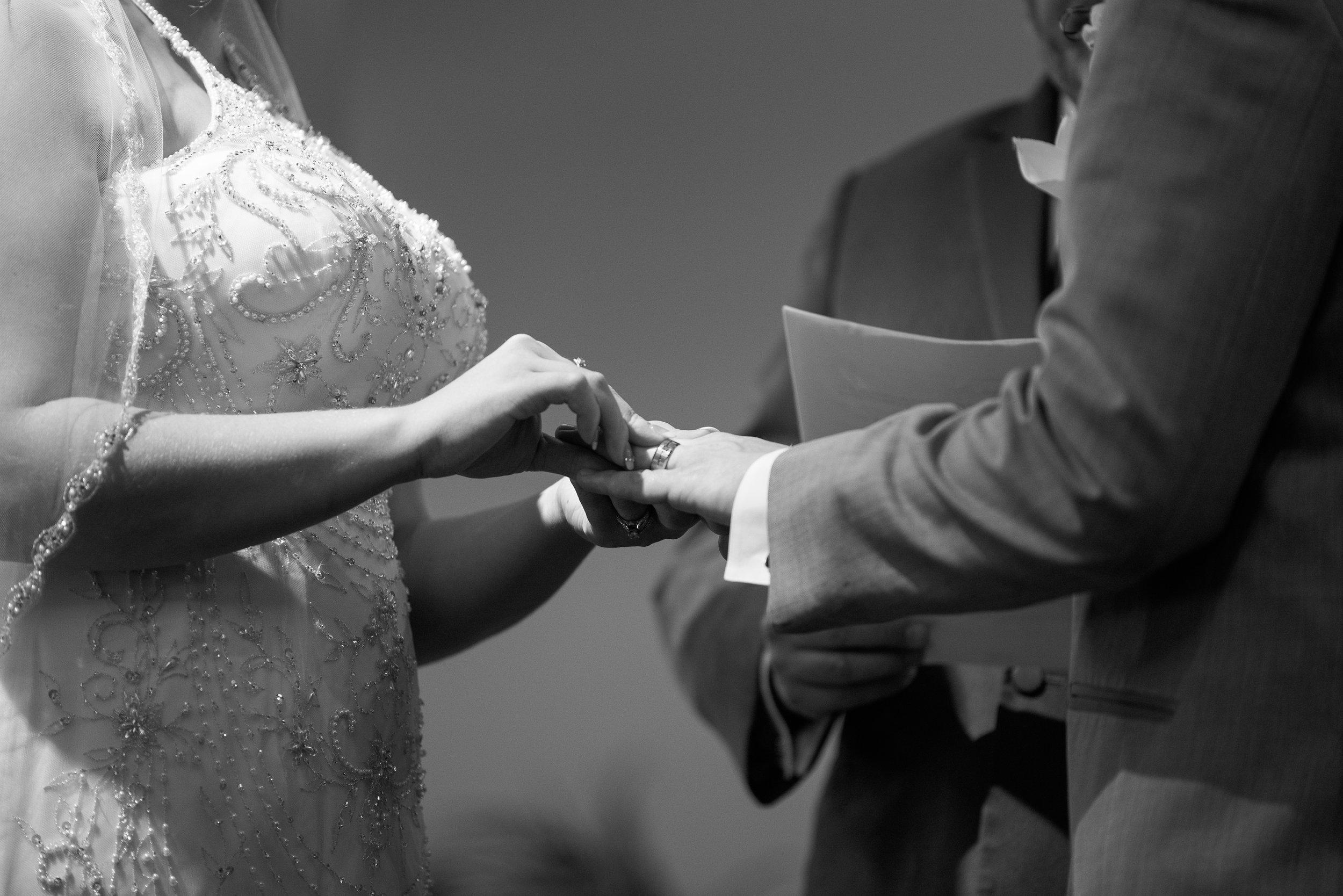 AkersKing_wedding_bw-483 copy.jpg