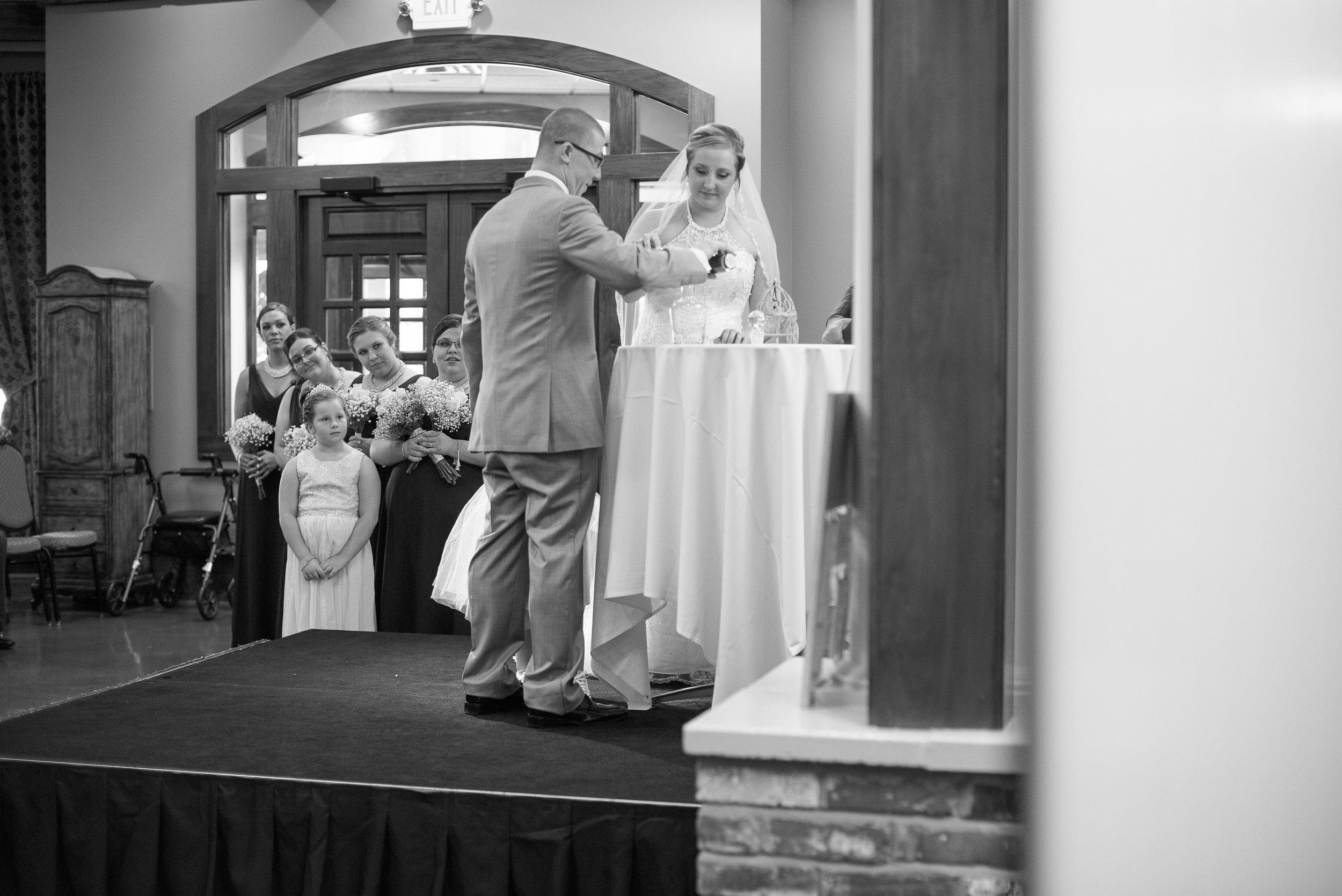 AkersKing_wedding_bw-488 copy.jpg