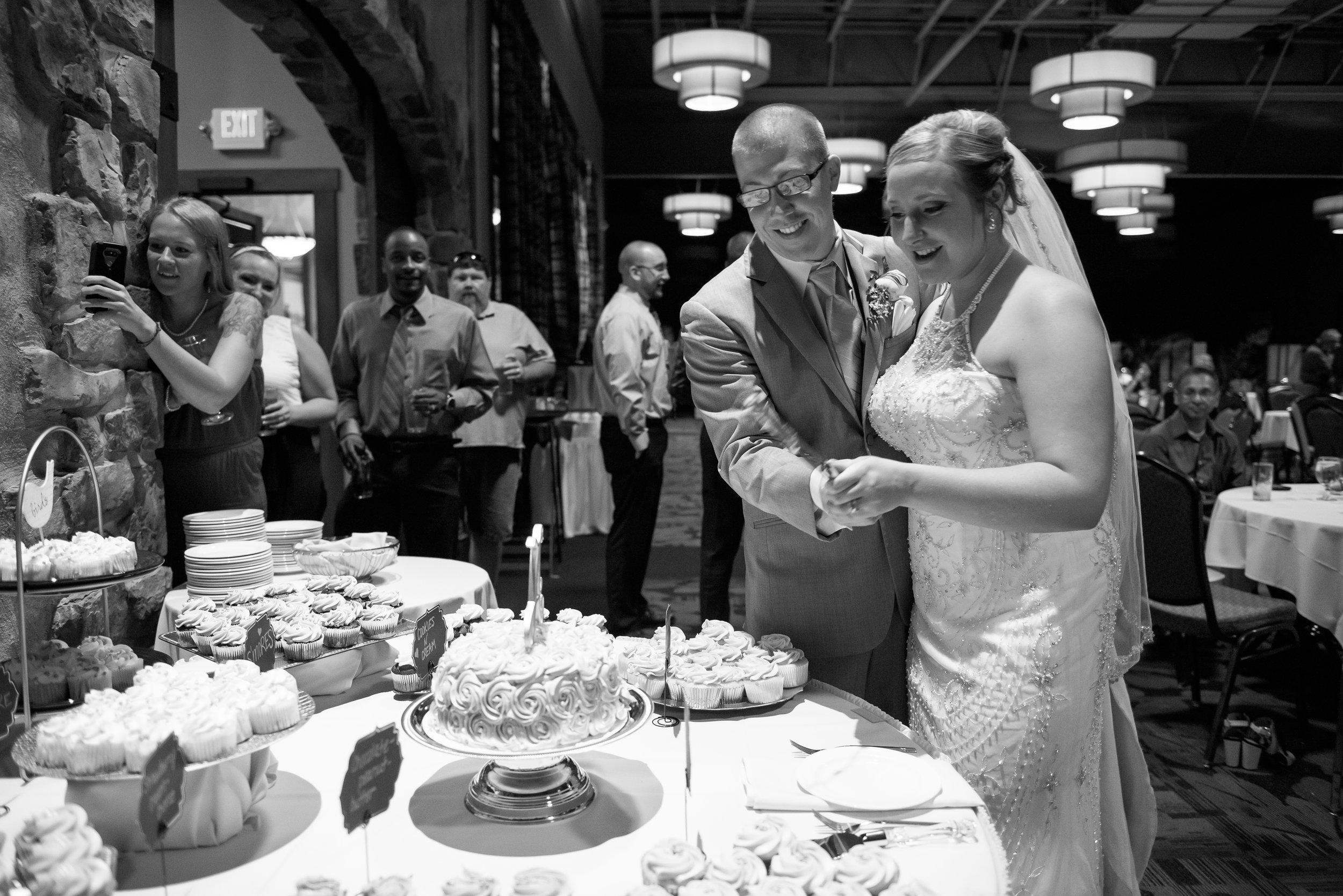 AkersKing_wedding_bw-836 copy.jpg