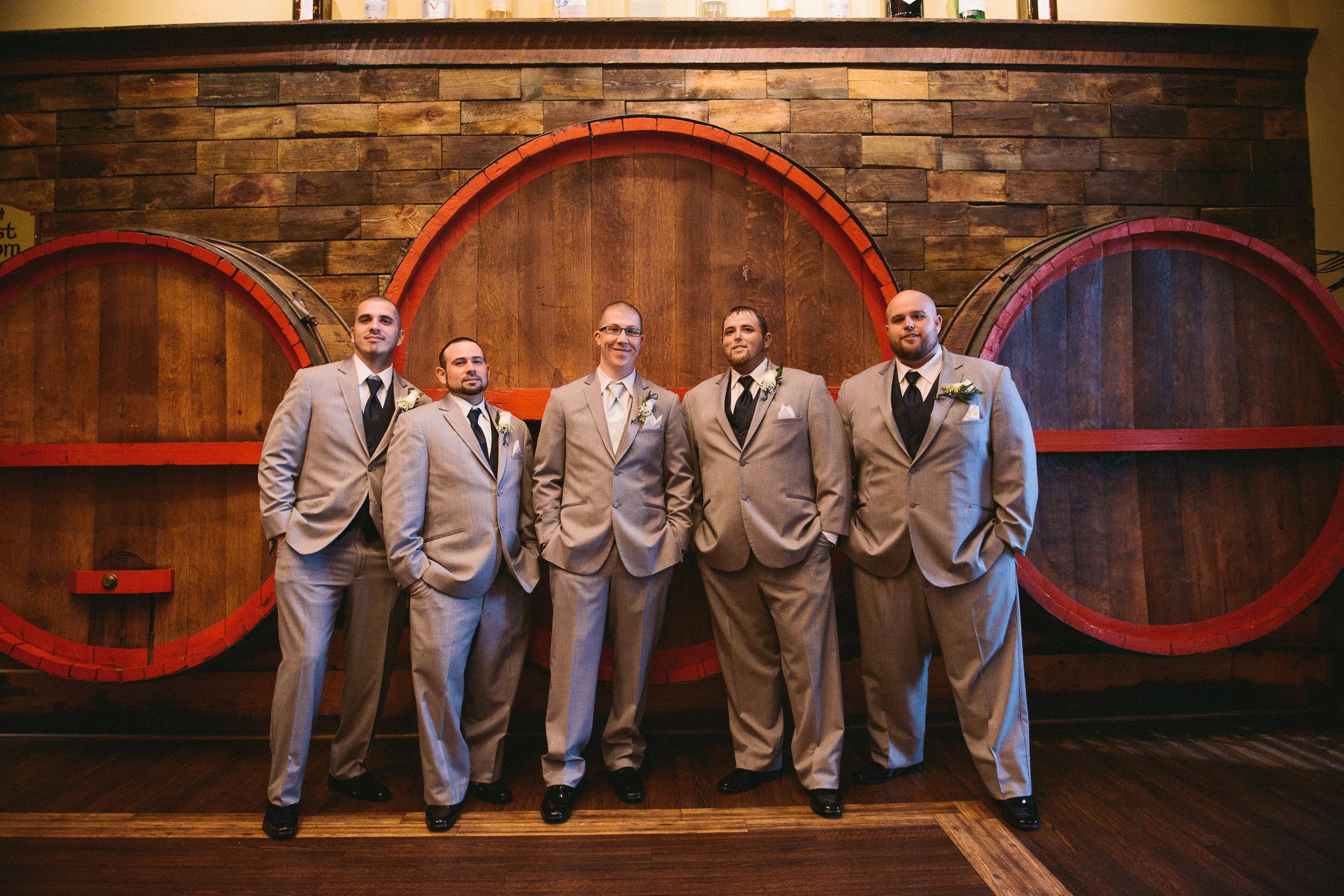 AkersKing_wedding-207 copy.jpg