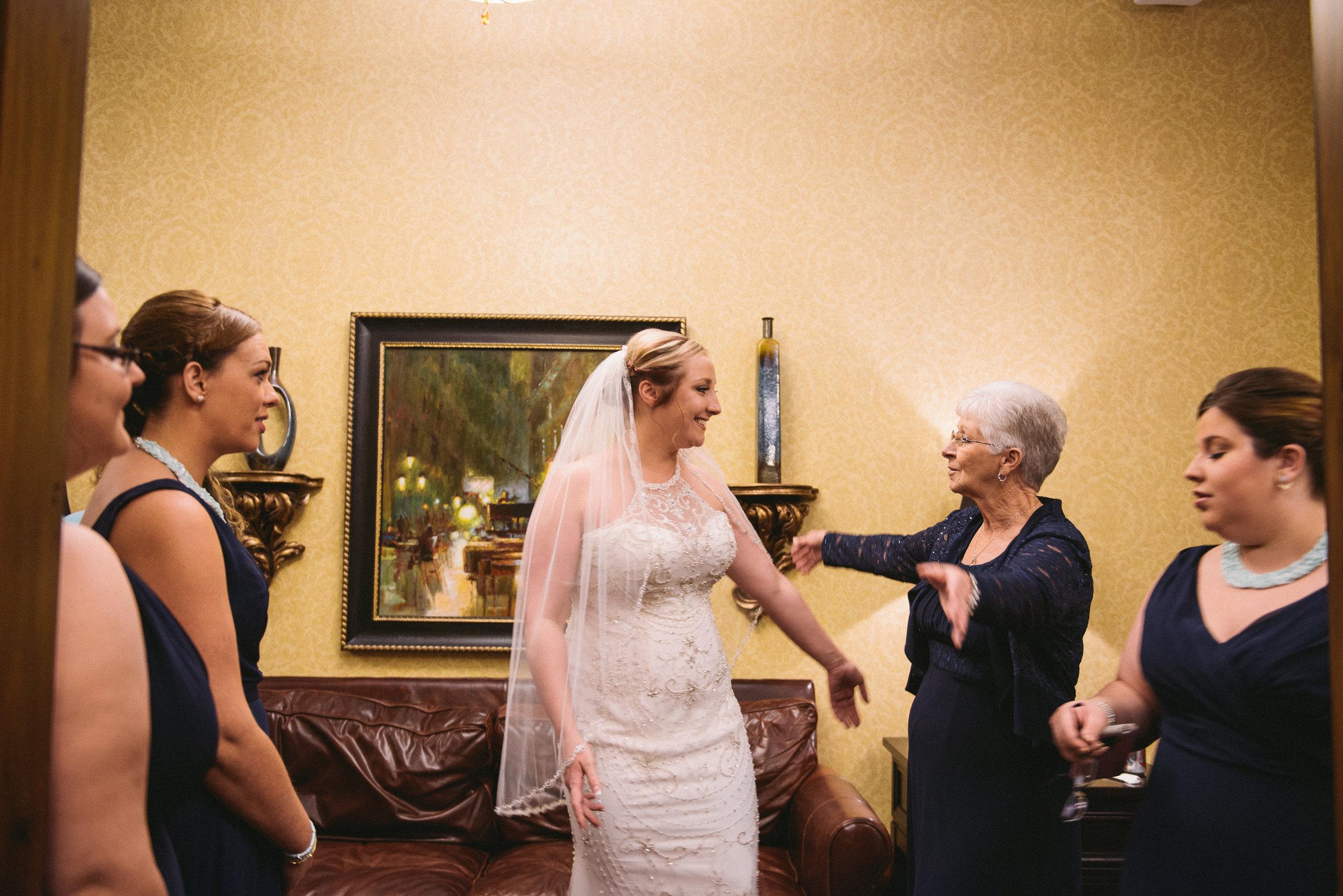 AkersKing_wedding-259 copy.jpg