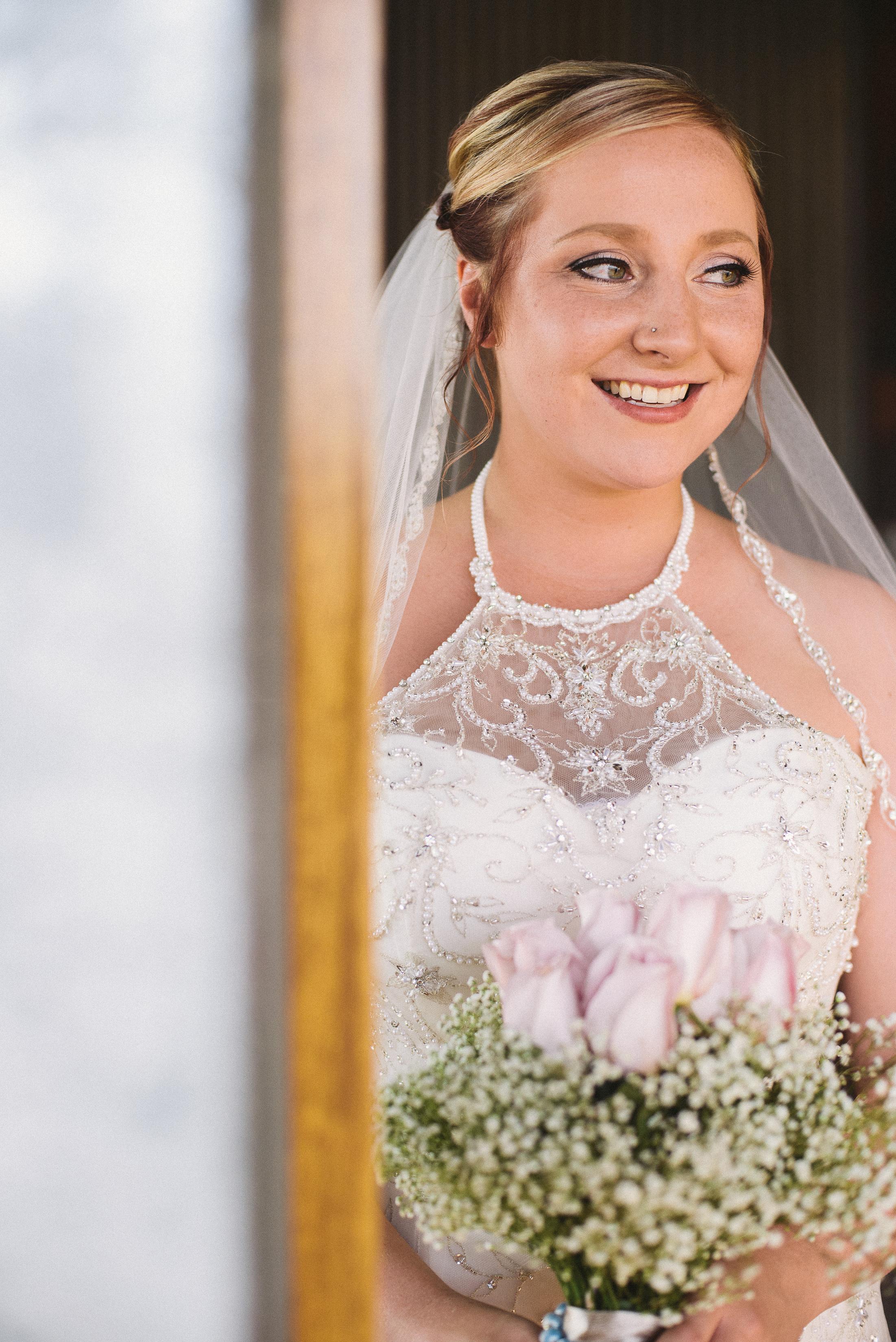 AkersKing_wedding-308 copy.jpg