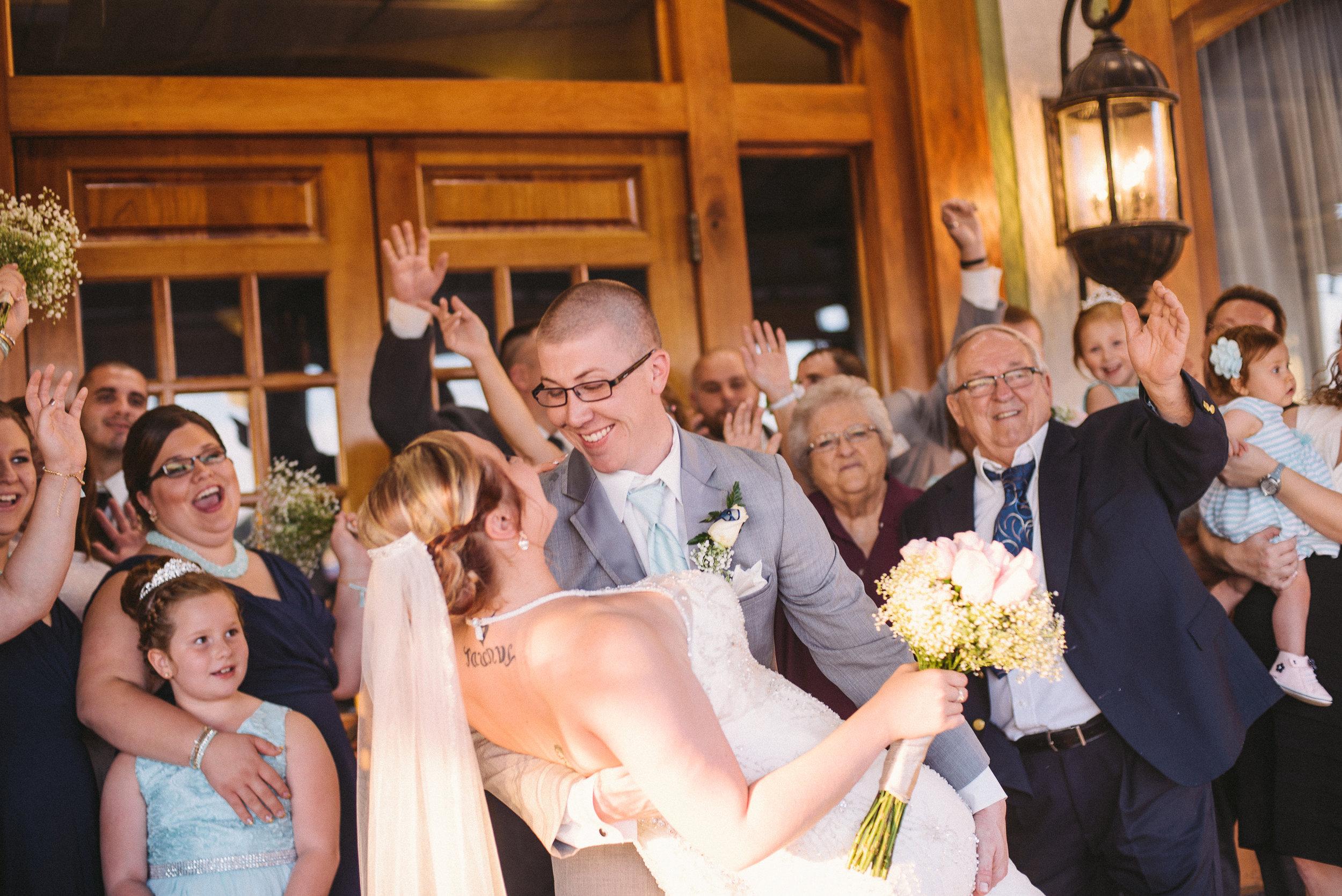 AkersKing_wedding-529 copy.jpg