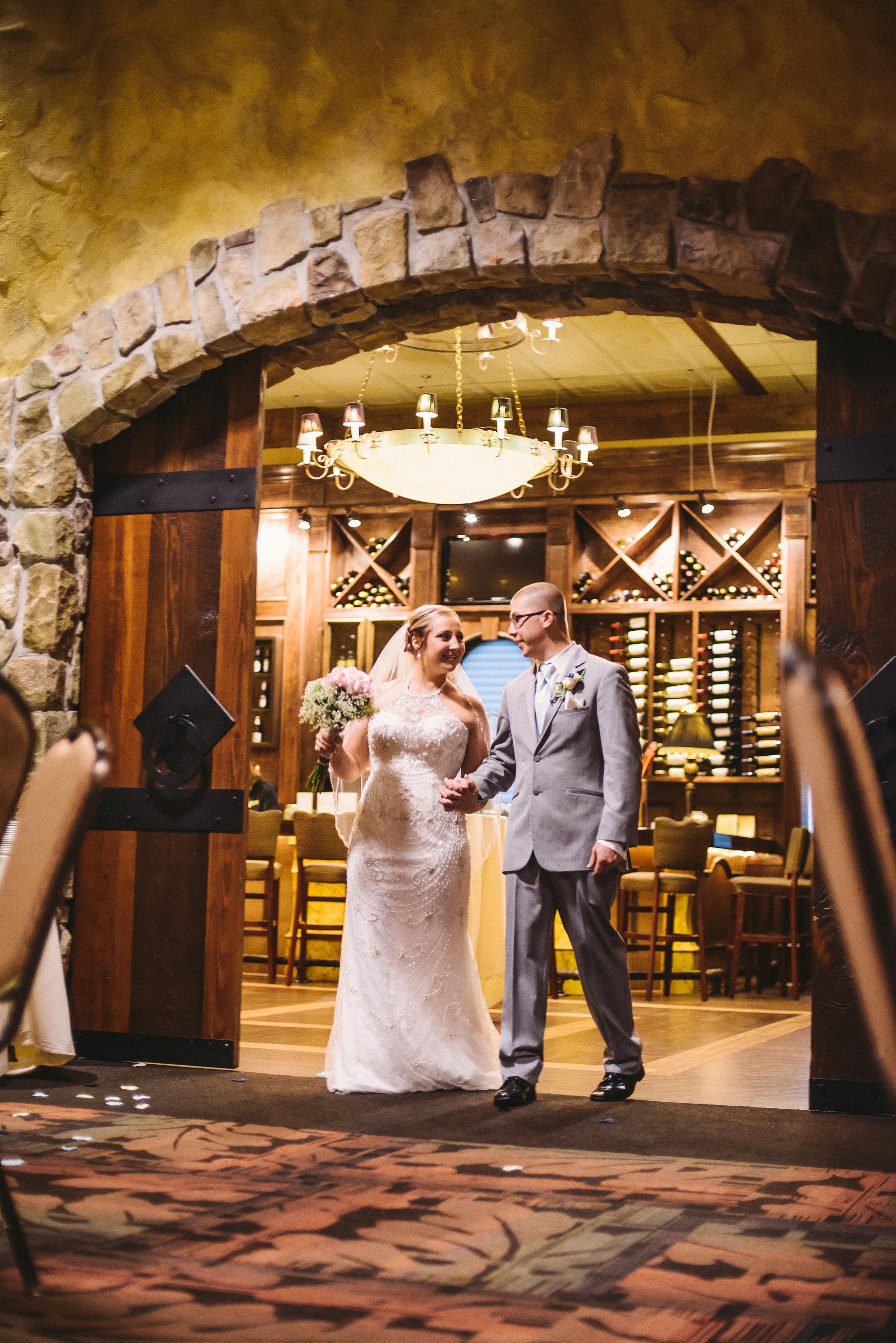 AkersKing_wedding-628 copy.jpg