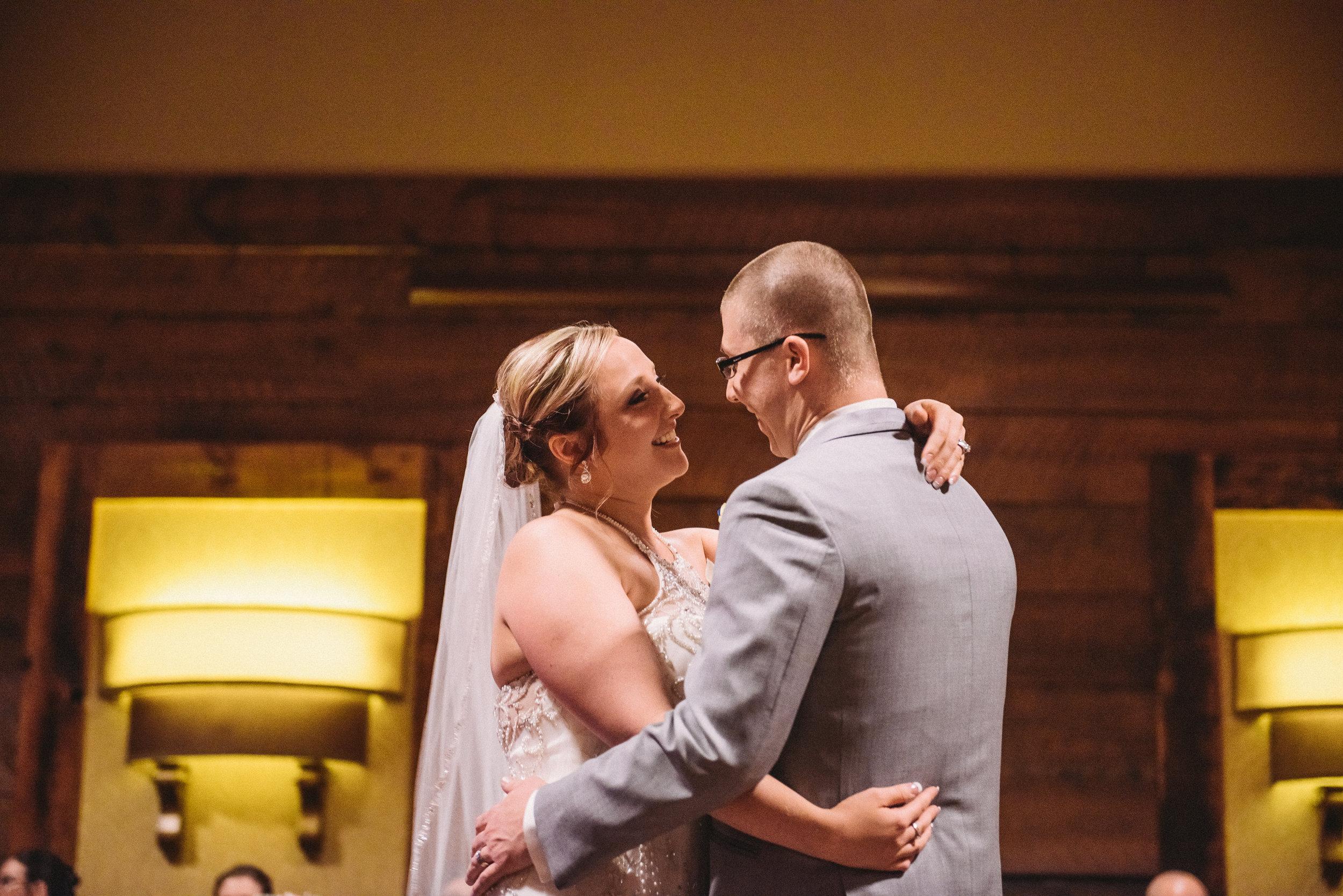 AkersKing_wedding-652 copy.jpg
