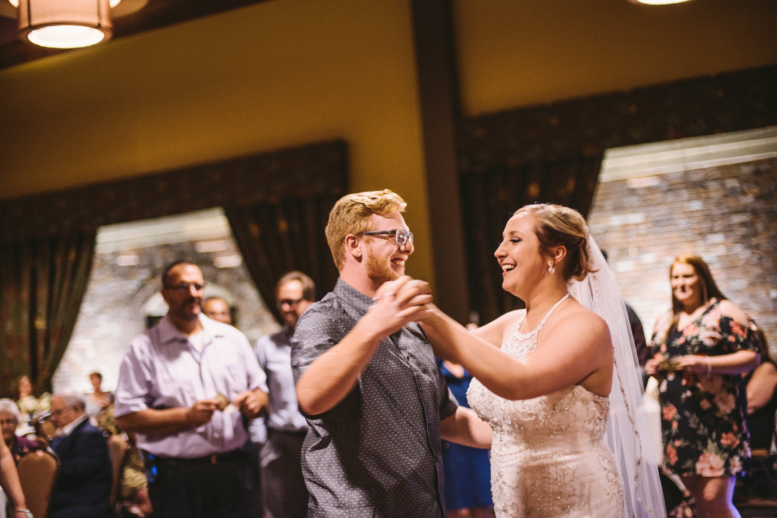 AkersKing_wedding-799 copy.jpg