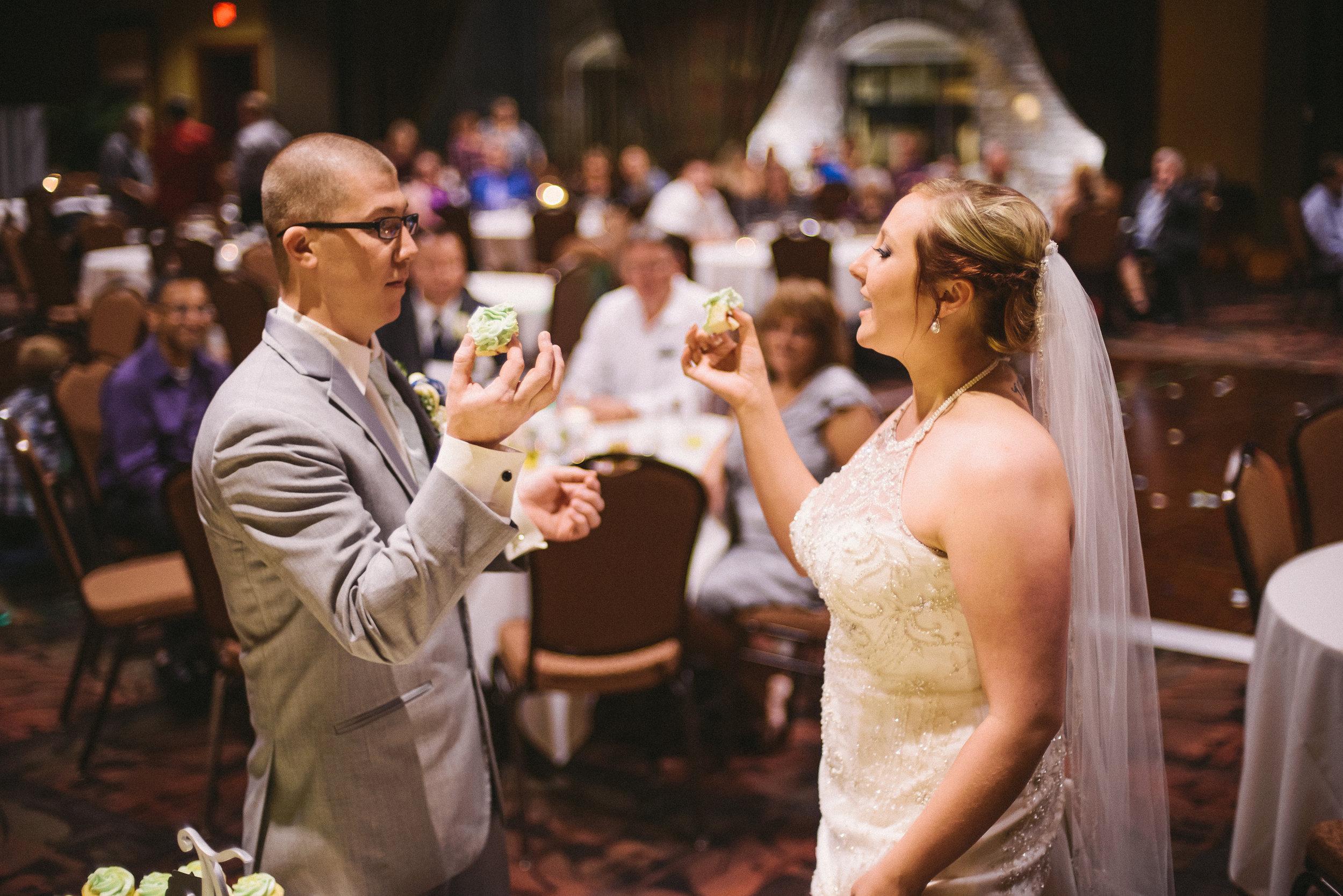 AkersKing_wedding-843 copy.jpg