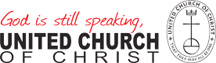 united church of christ.jpg