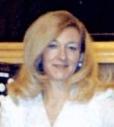 Dr. Barbara Thomson