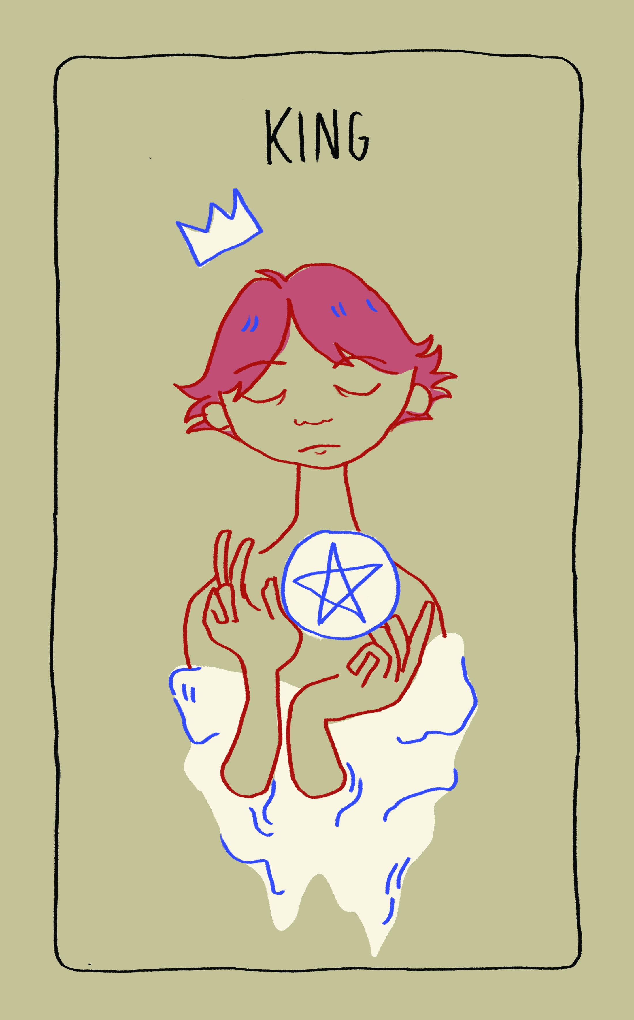 king pentacles copy.jpg