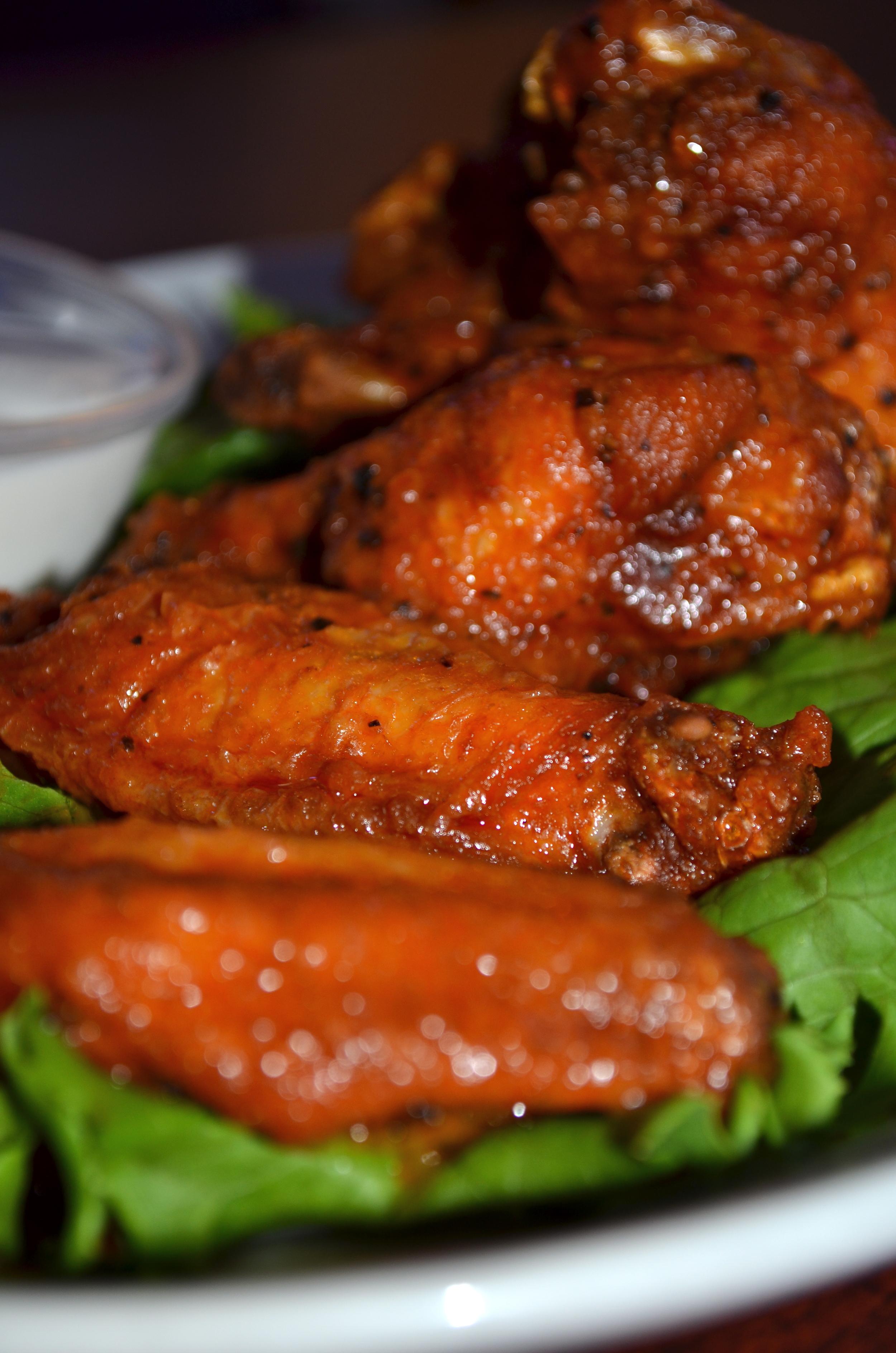 Hot_Wings.jpg