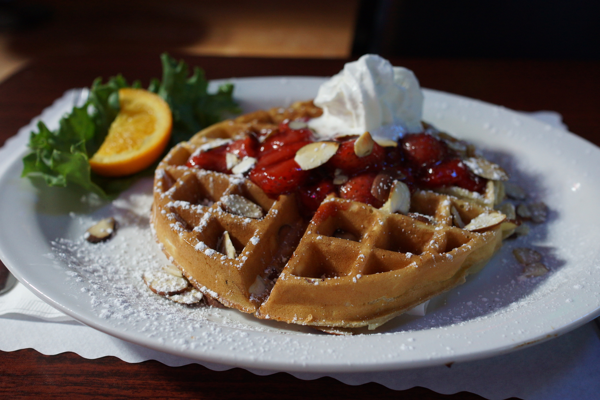 FreshBelgianWaffle_Strawberries.jpg