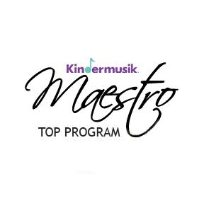 Kindermusik Maestro Logo 2017.png