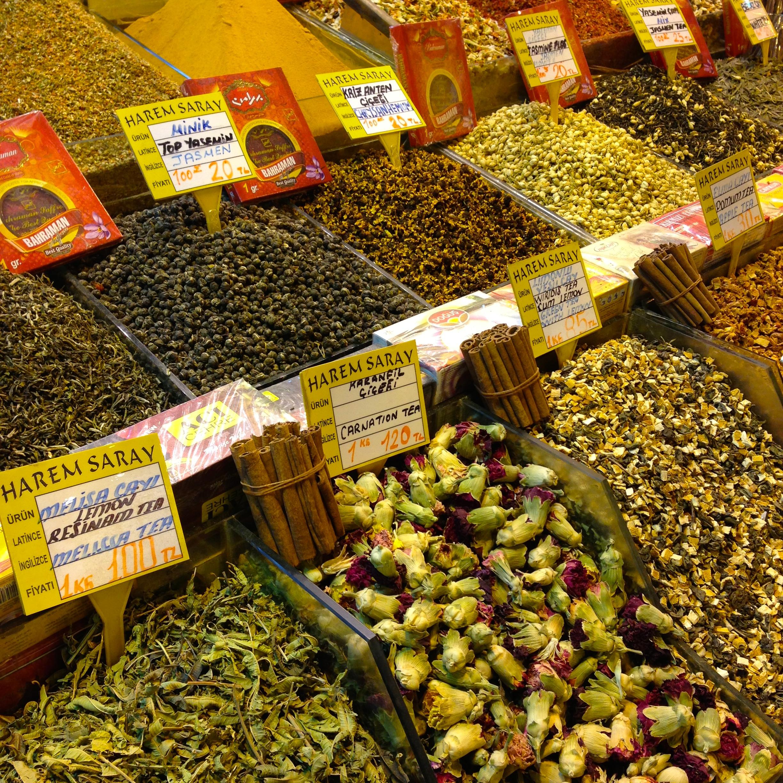 spice-bazaar-istanbul.jpg
