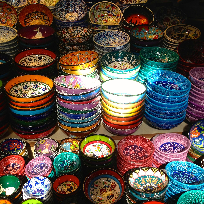 bazaar-istanbul.jpg