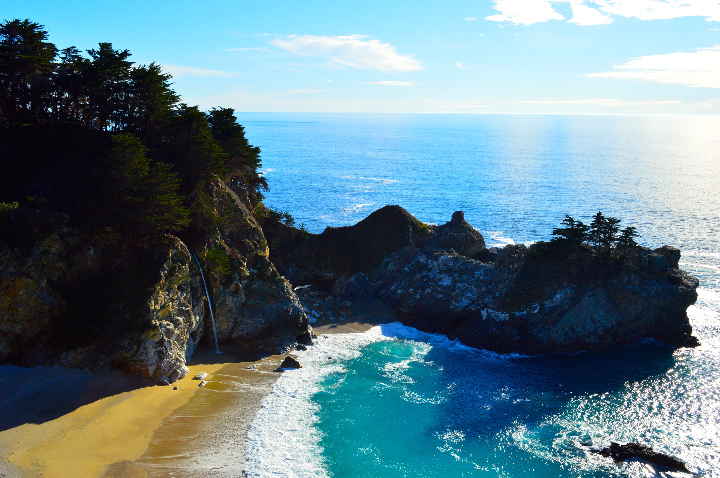 big-sur-california-road-trip-travel.jpg