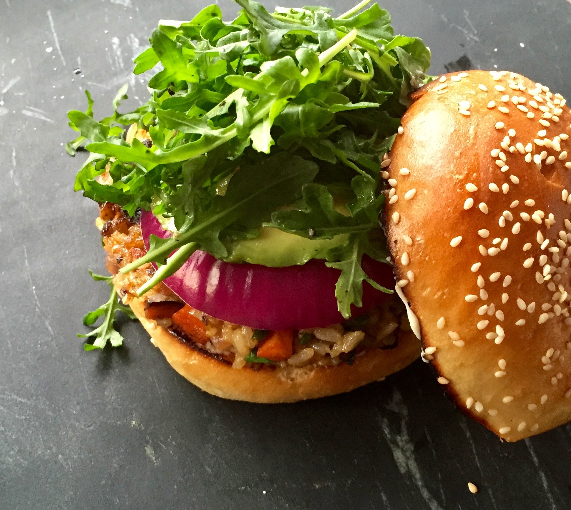 best-veggie-burger-recipe.jpg