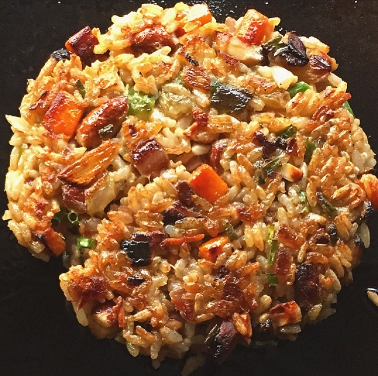 brown-rice-mushroom-almond-veggie-burger-recipe.jpg