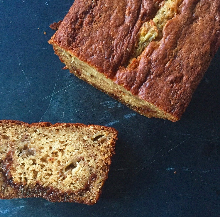 cinnamon-banana-bread-recipe.jpg