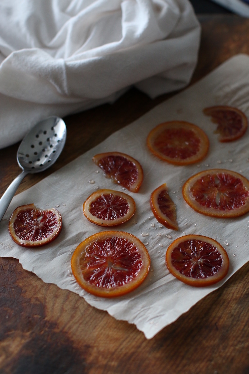 candied-blood-orange.jpg
