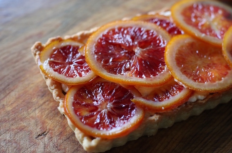 blood-orange-tart-poppy-seed-caramel-mascarpone.jpg