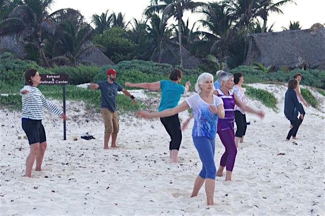MOre beach workout.jpg