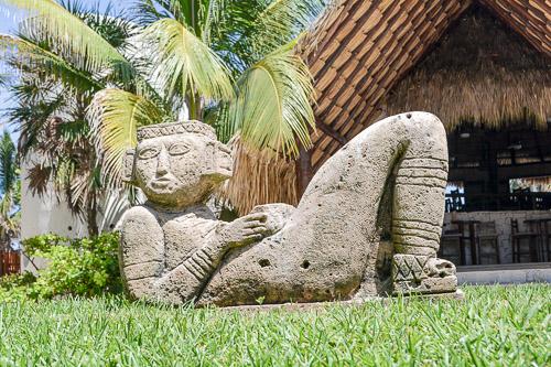 Maya Tulum-5543.jpg