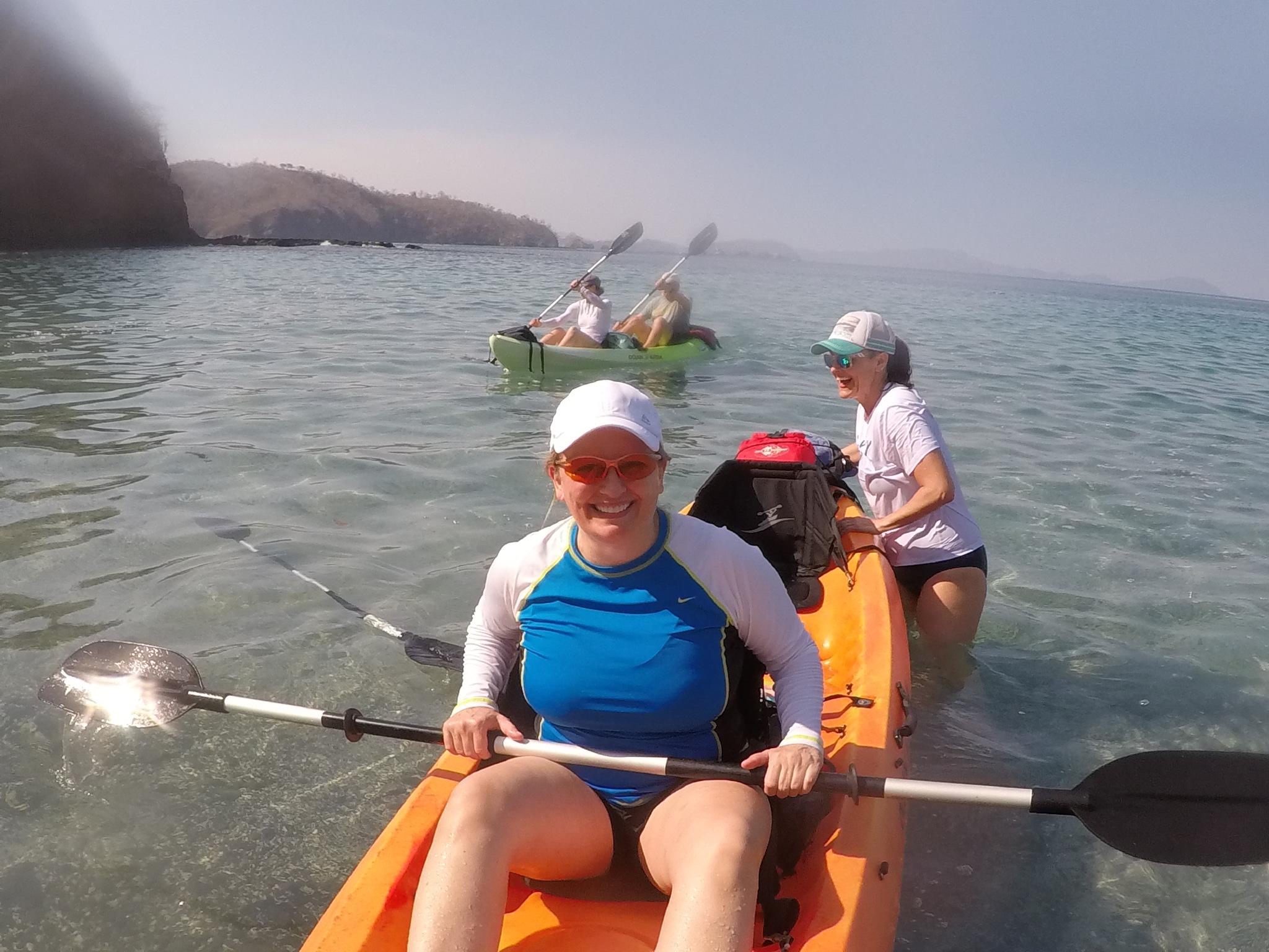 Costa Rica kayaking fun.jpeg