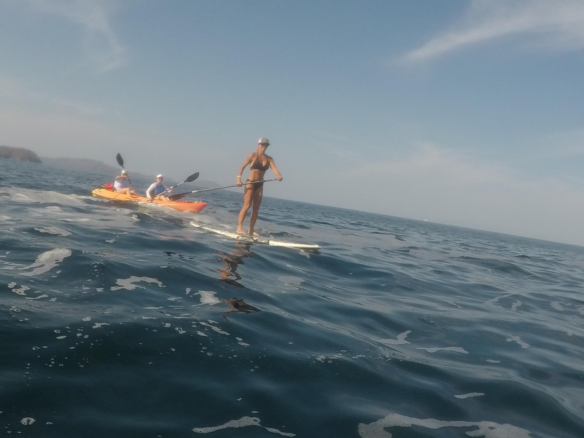 Costa Rica Stand Up Paddleboarding.jpeg