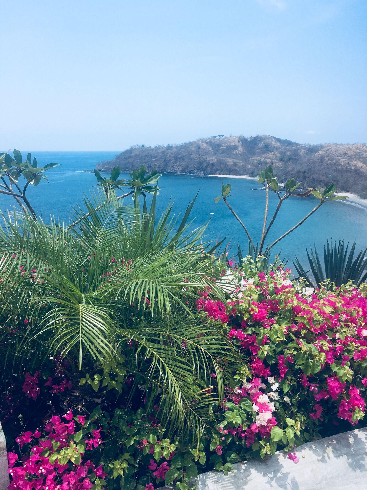 Costa Rica's beauty.jpeg