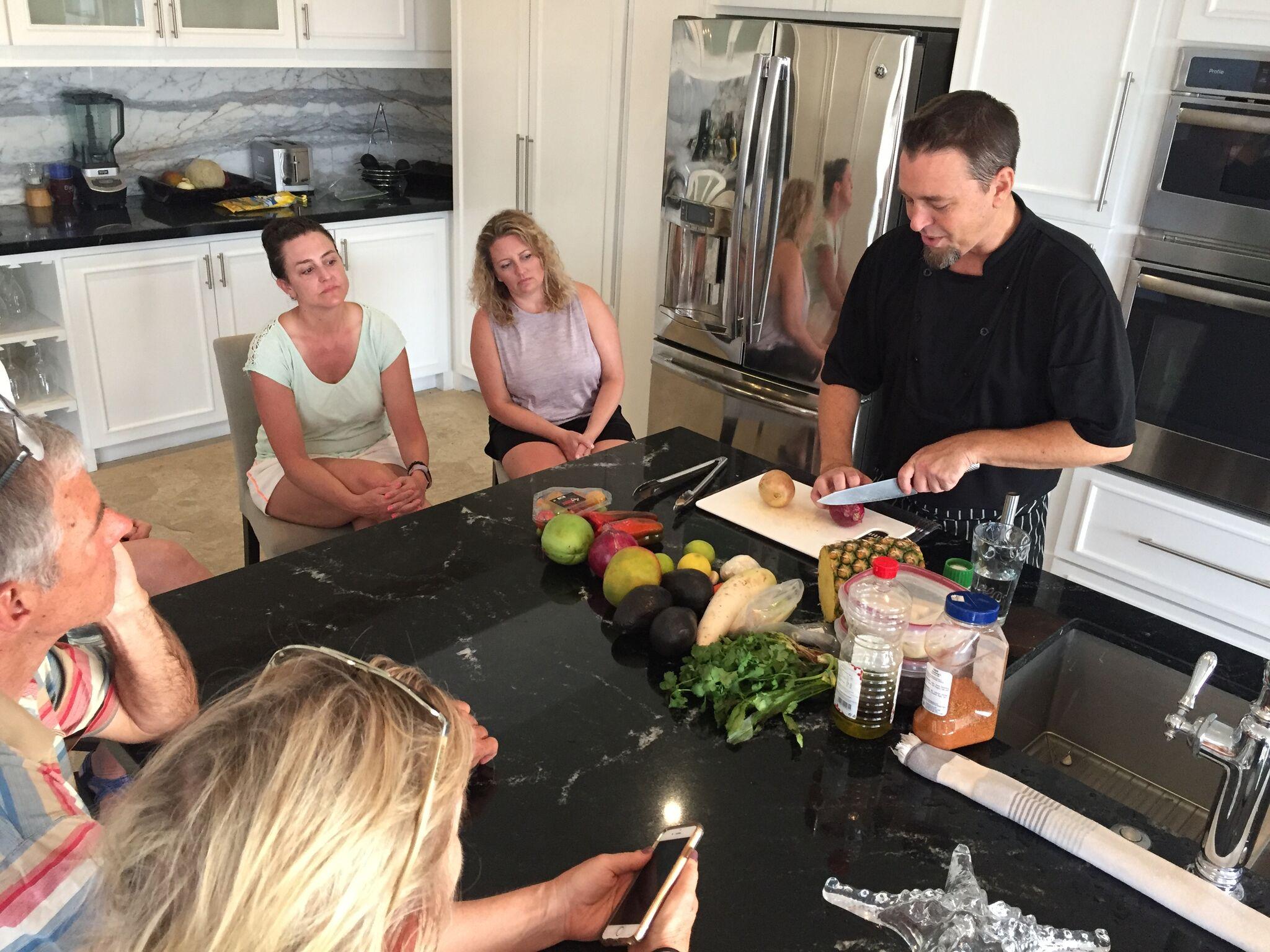 Fun cooking class.jpeg