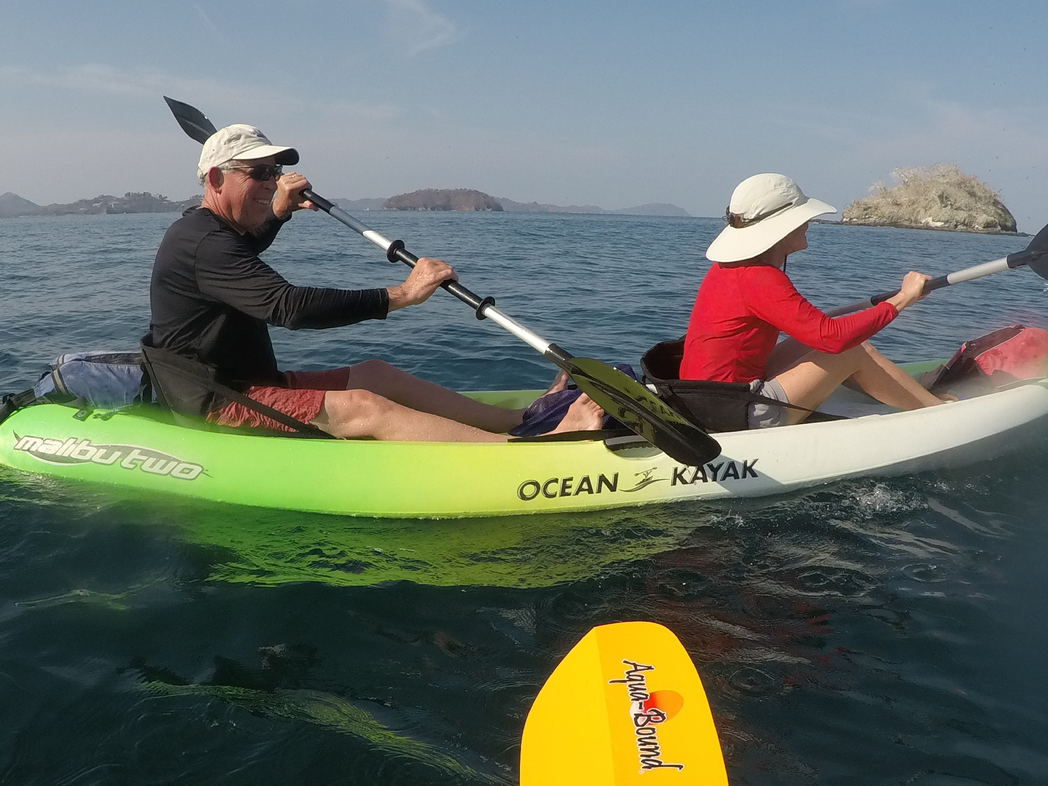 Kayak sailors.jpeg