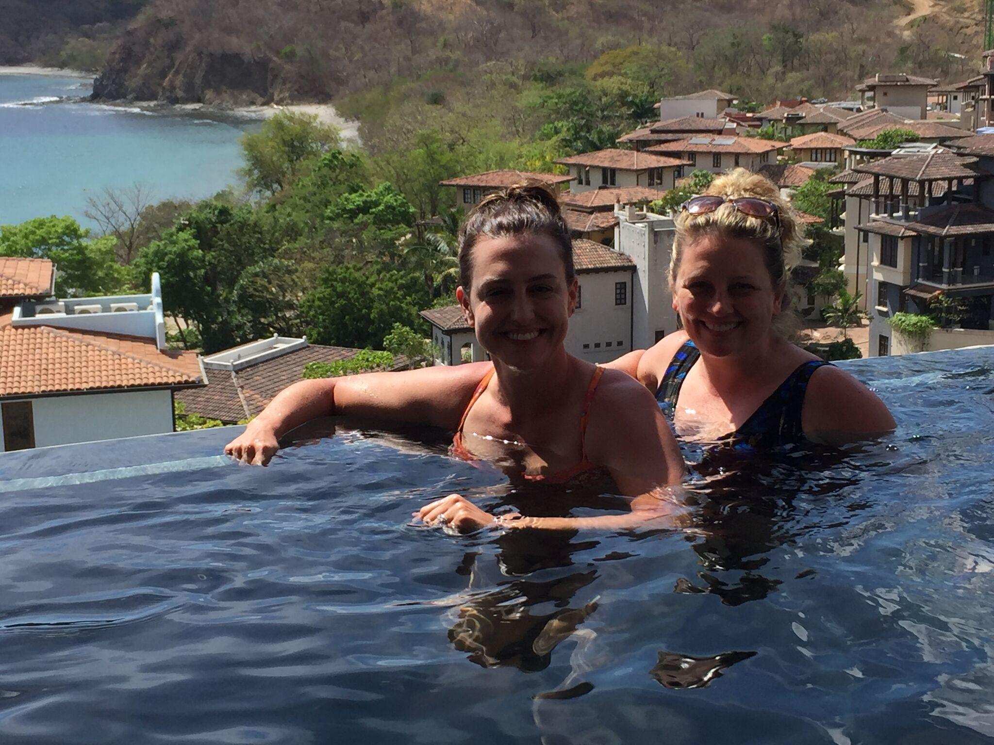 Two Infinity Pool Mermaids.jpeg