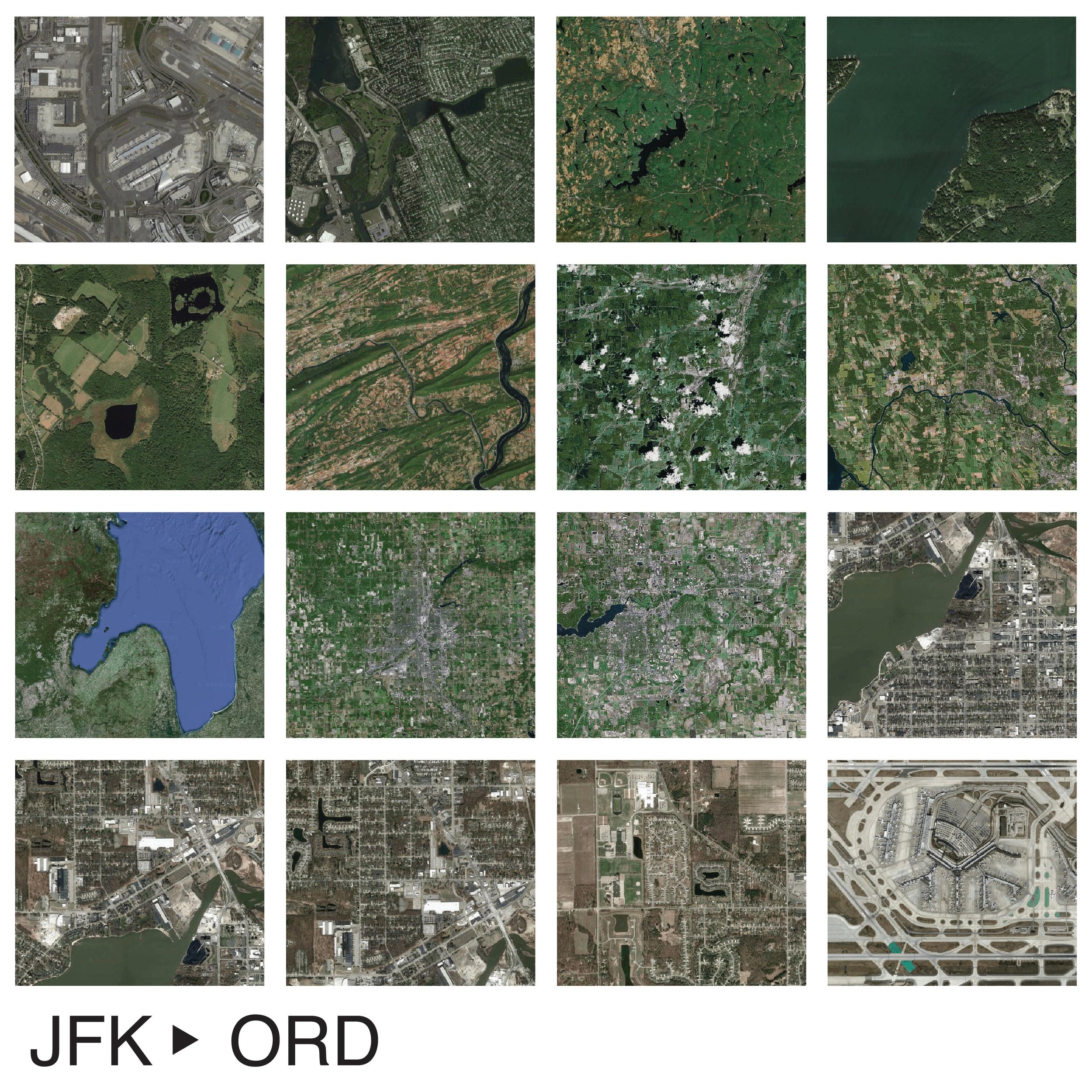 JFK2ORD_FW.jpg
