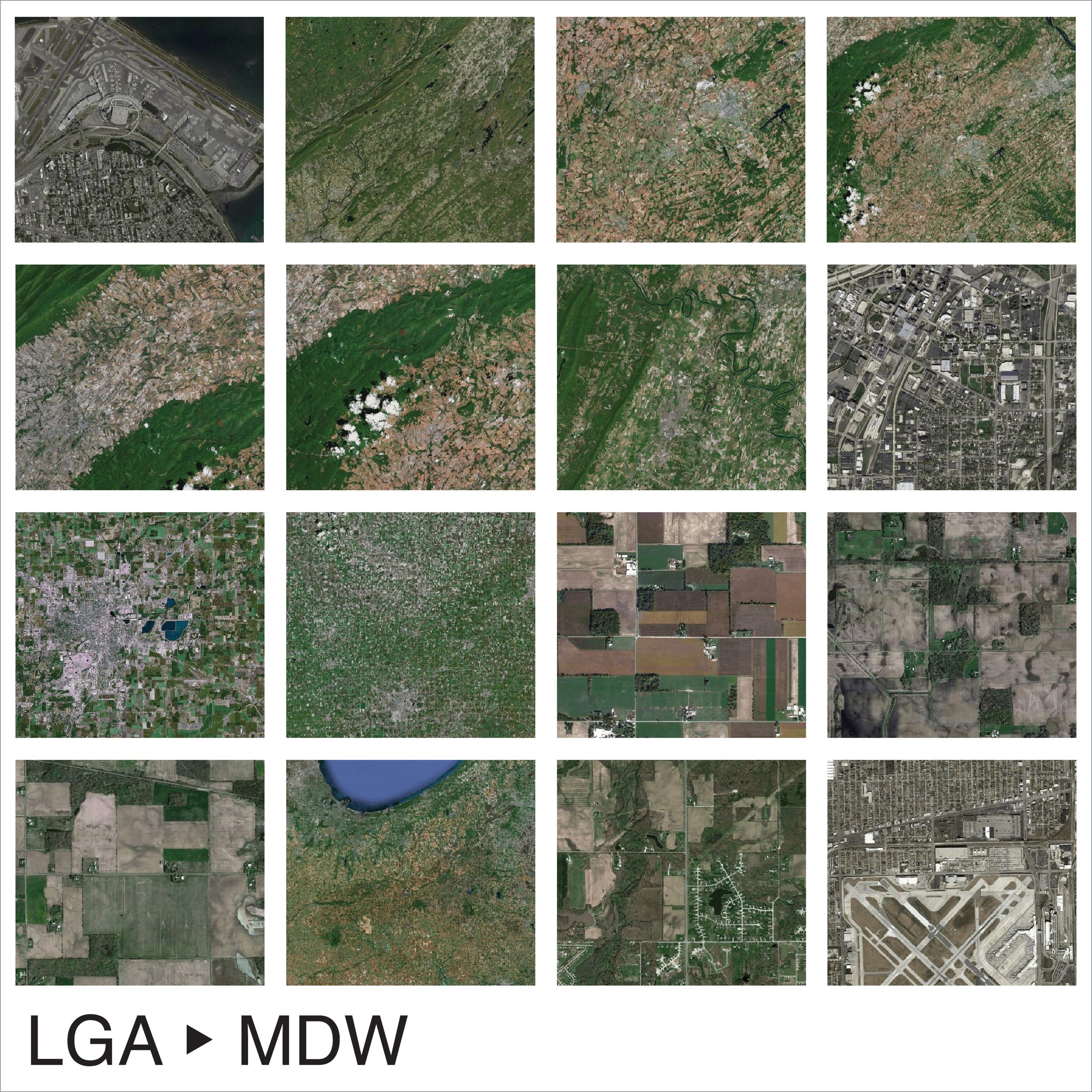 LGA2MDW_FW.jpg