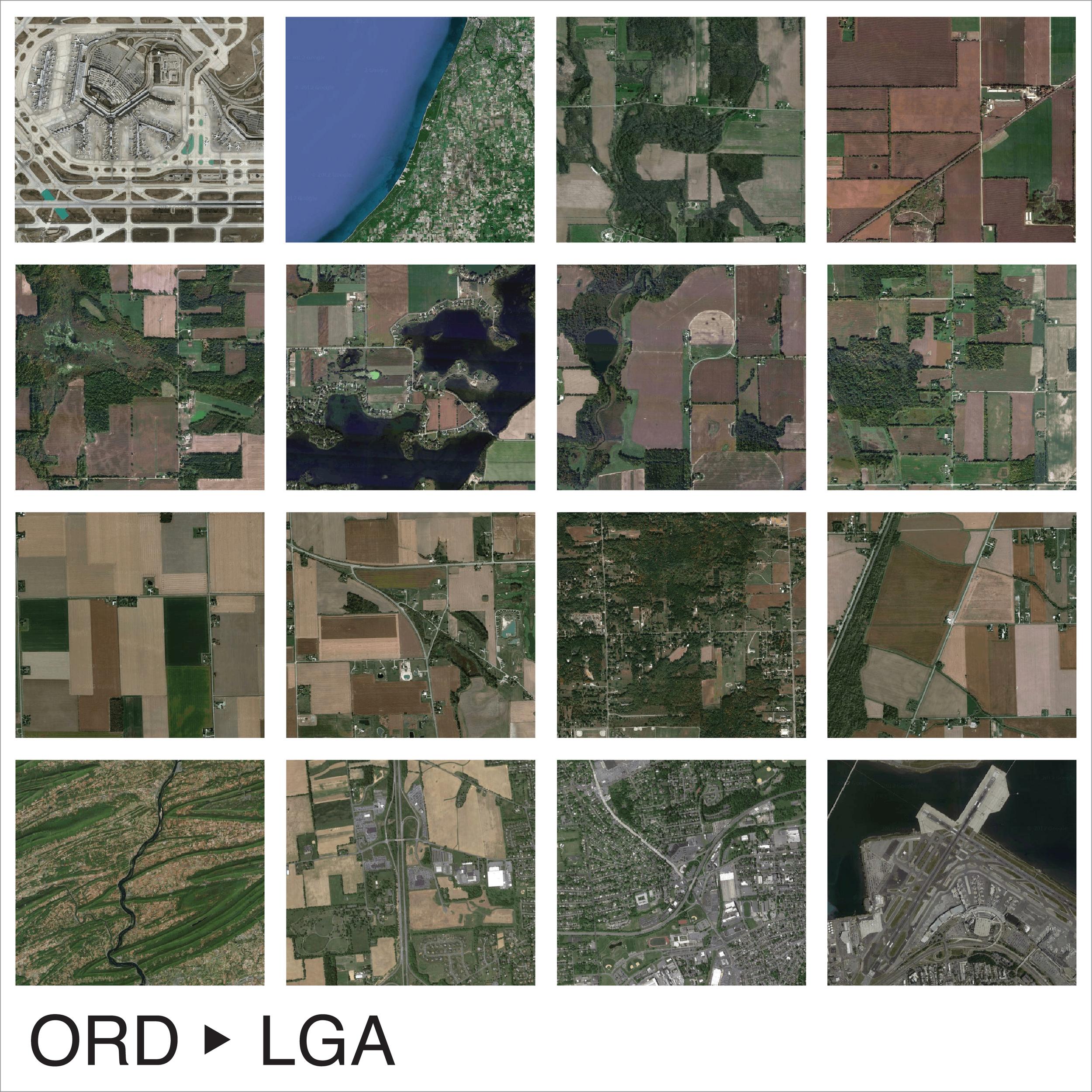 ORD2LGA_FW.jpg
