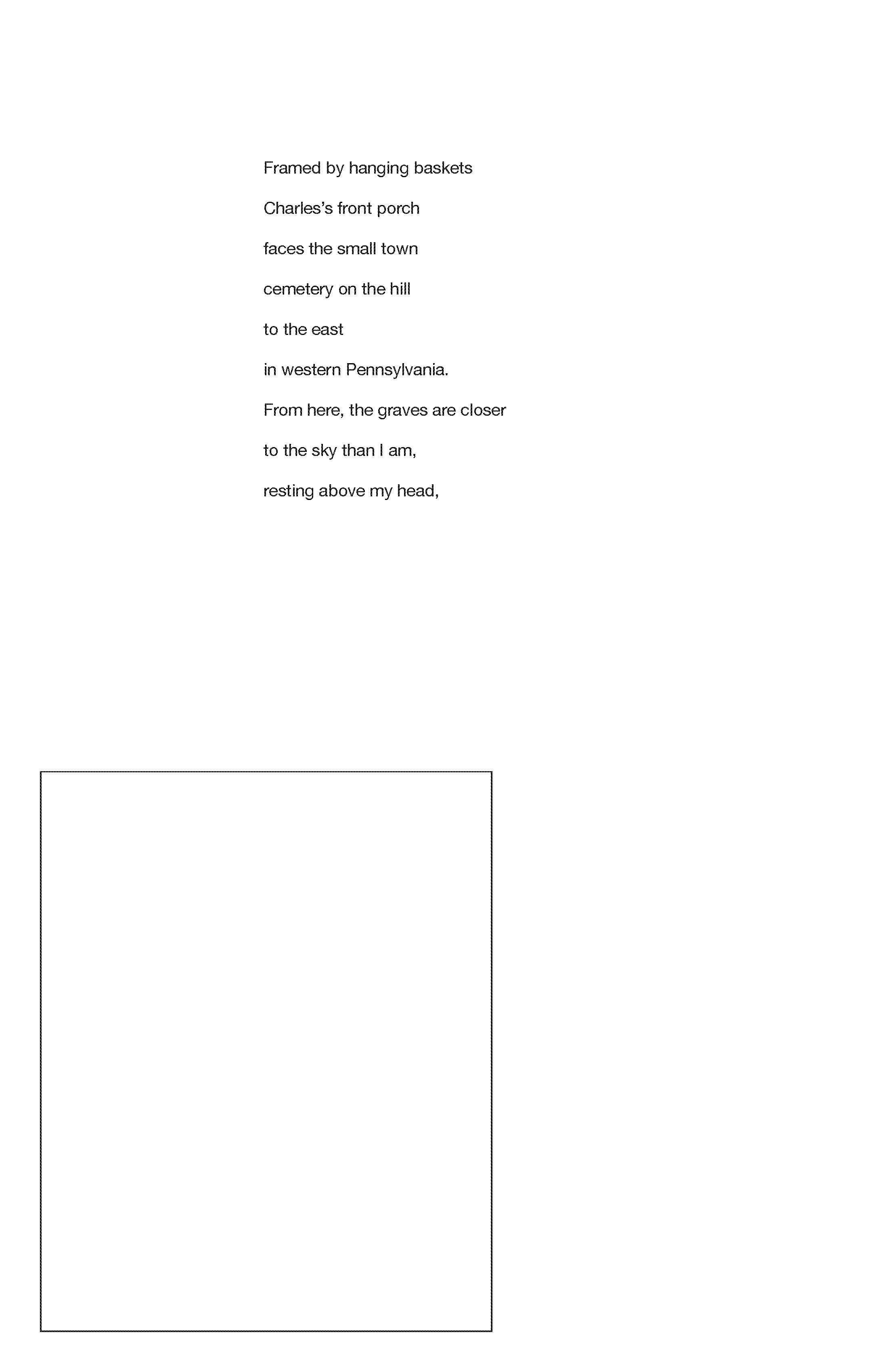Slow_BA_1_Page_04.png