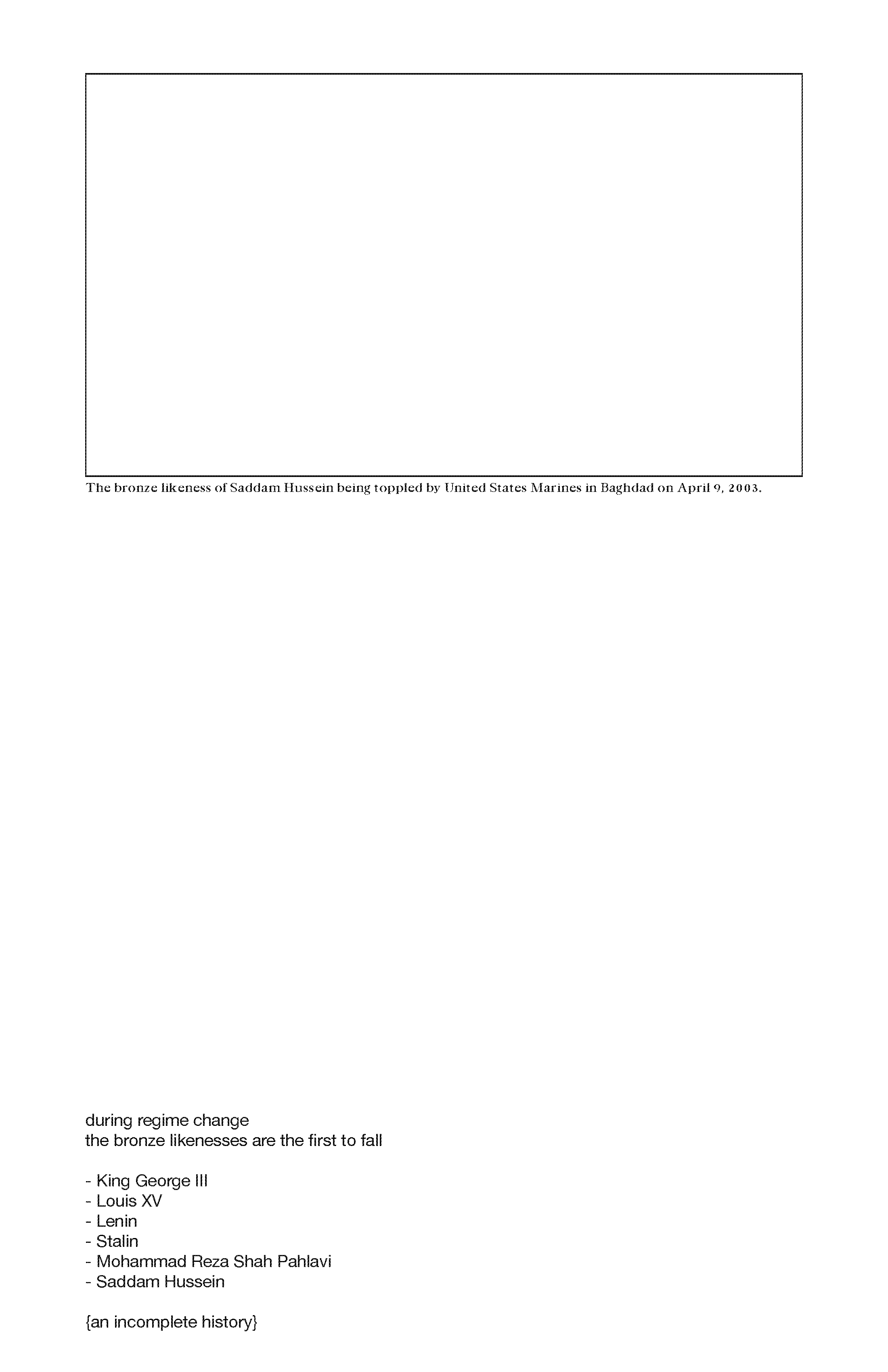 Slow_BA_1_Page_05.png