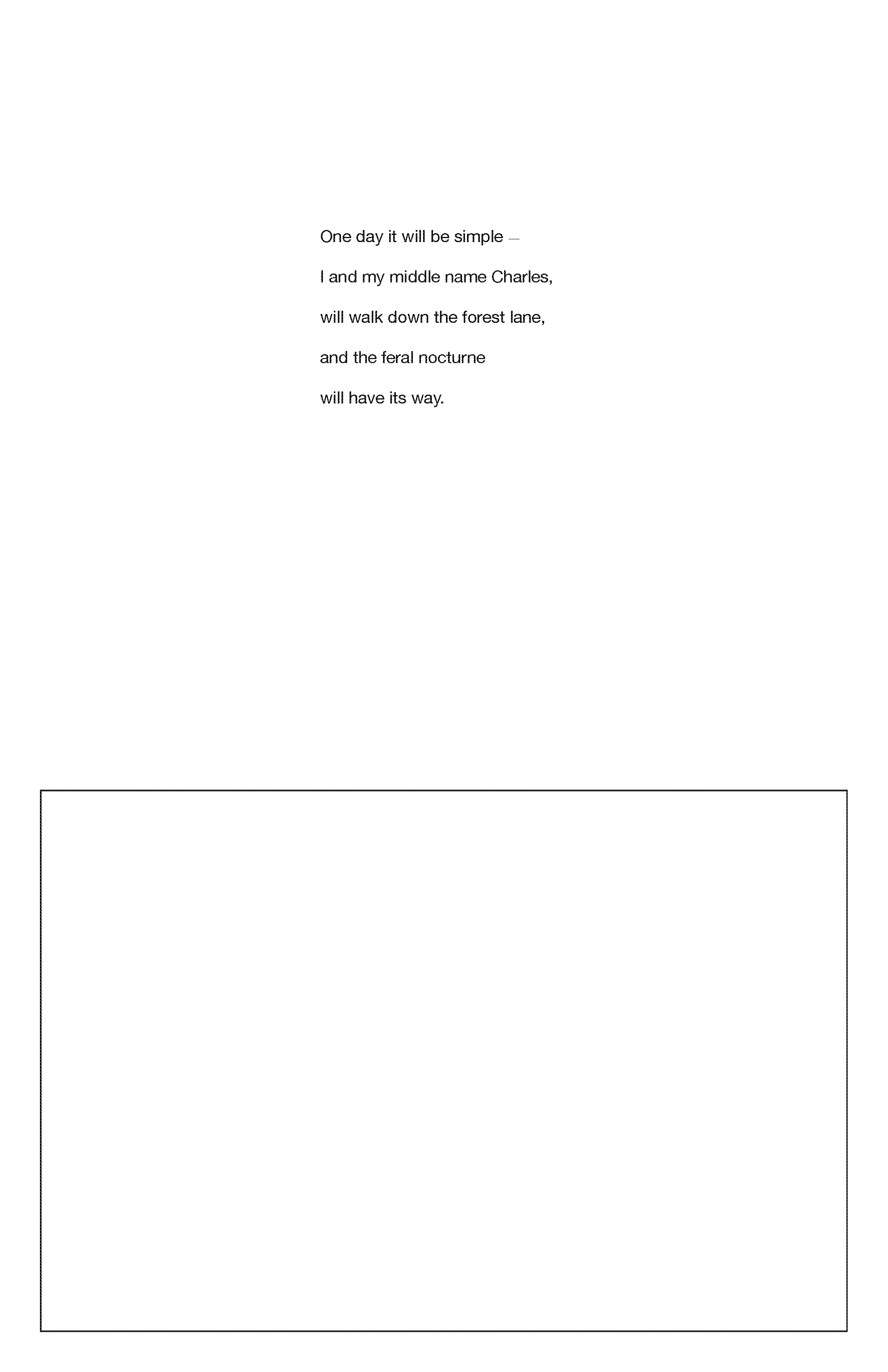 Slow_BA_1_Page_06.png