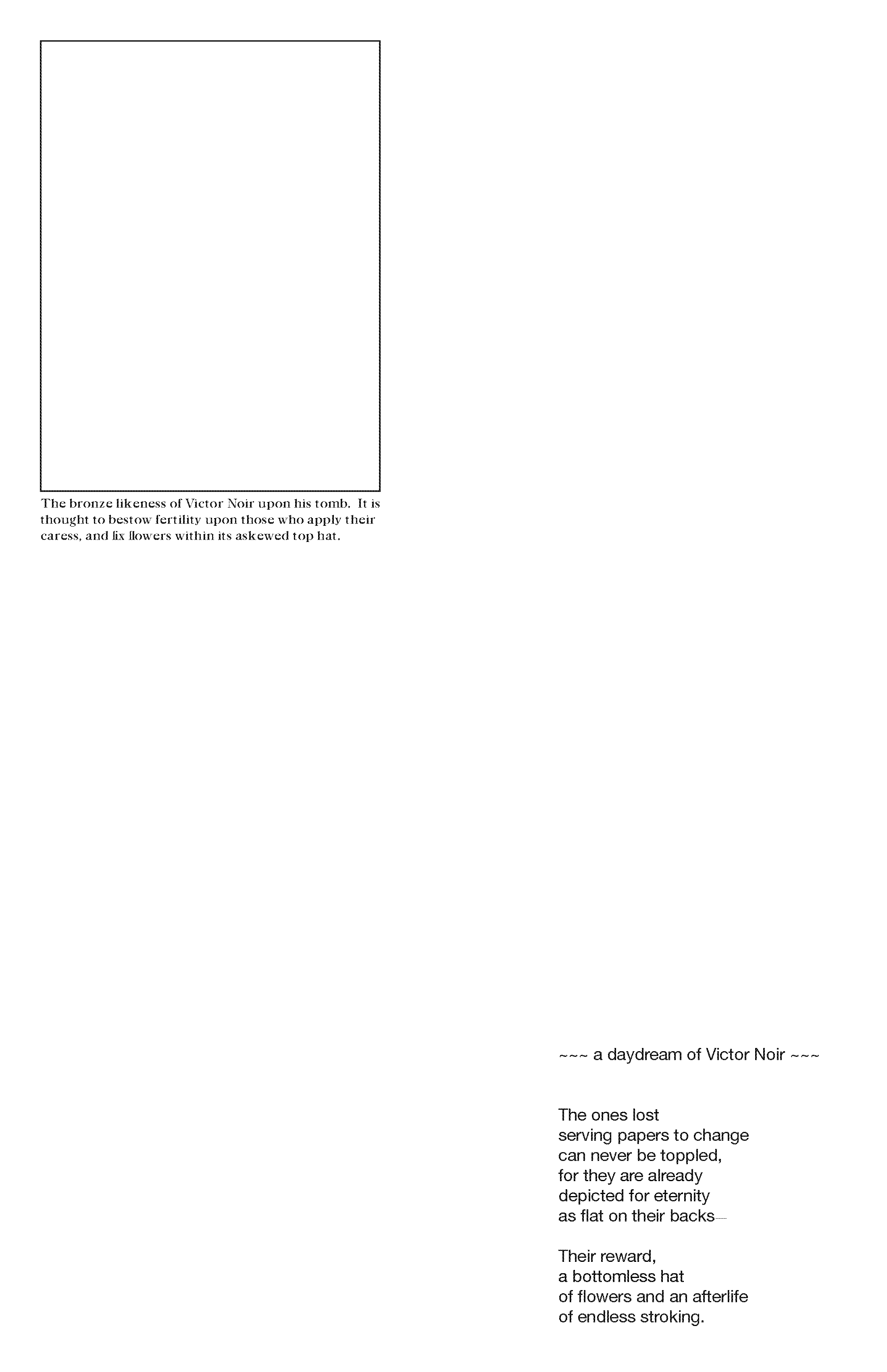 Slow_BA_1_Page_09.png