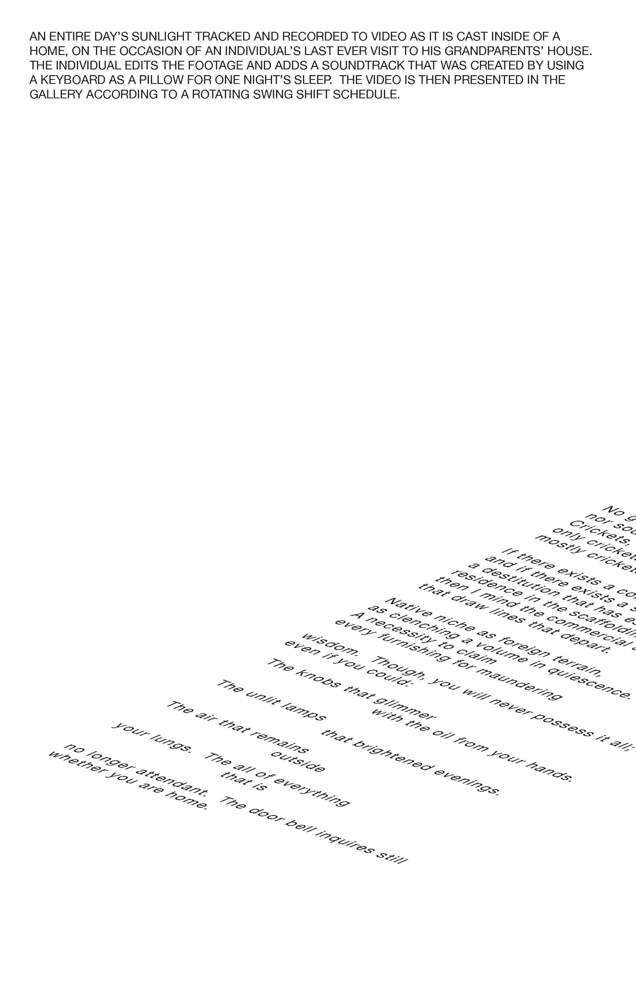 Modest_BAappA_1_Page_02.png
