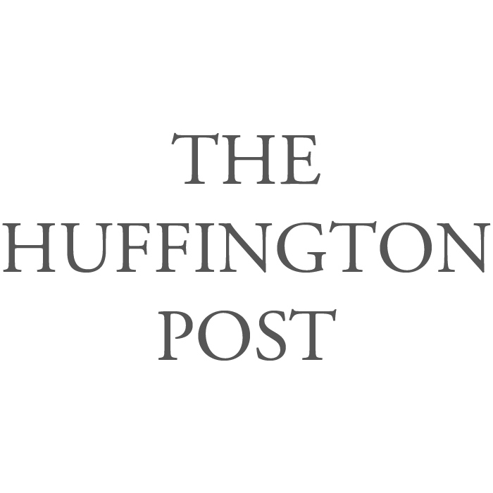 Huffington-Post-Logo copy.png
