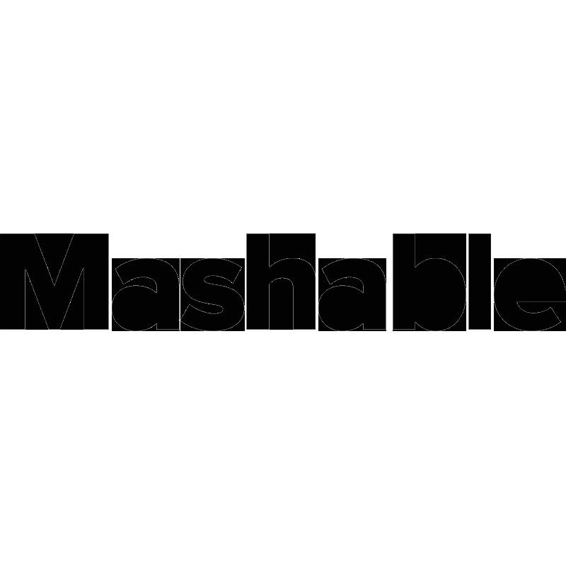 mashable_logo.png