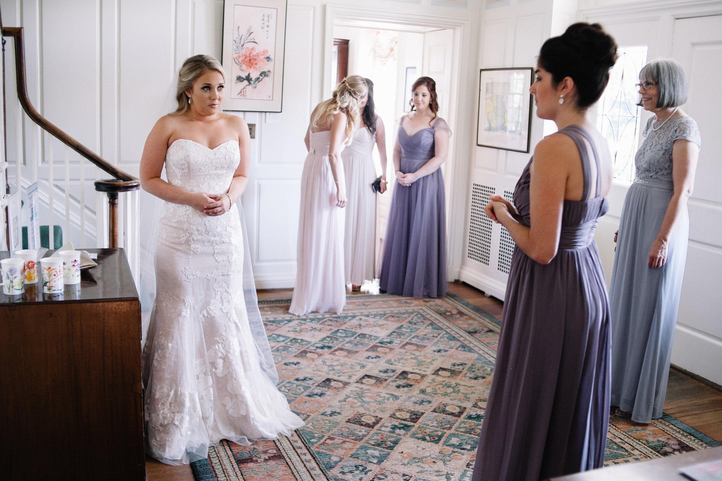 0176_megan_beth_dawson_river_farms_wedding.jpg