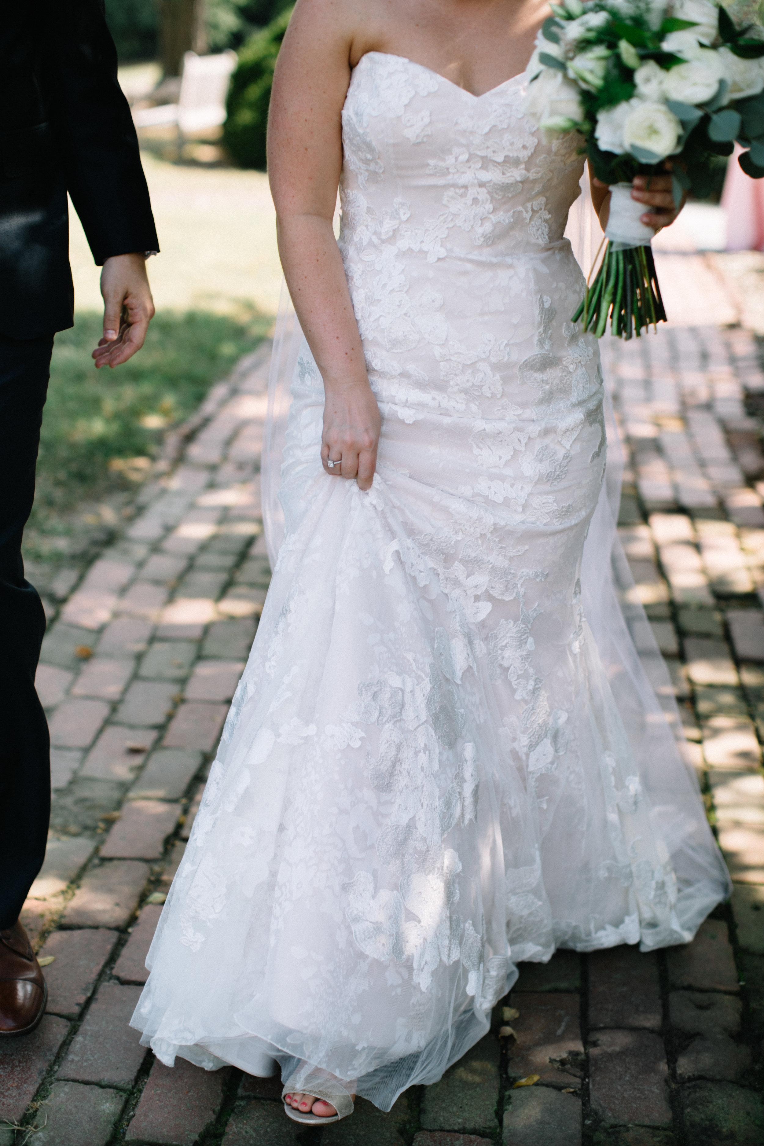 0276_megan_beth_dawson_river_farms_wedding.jpg
