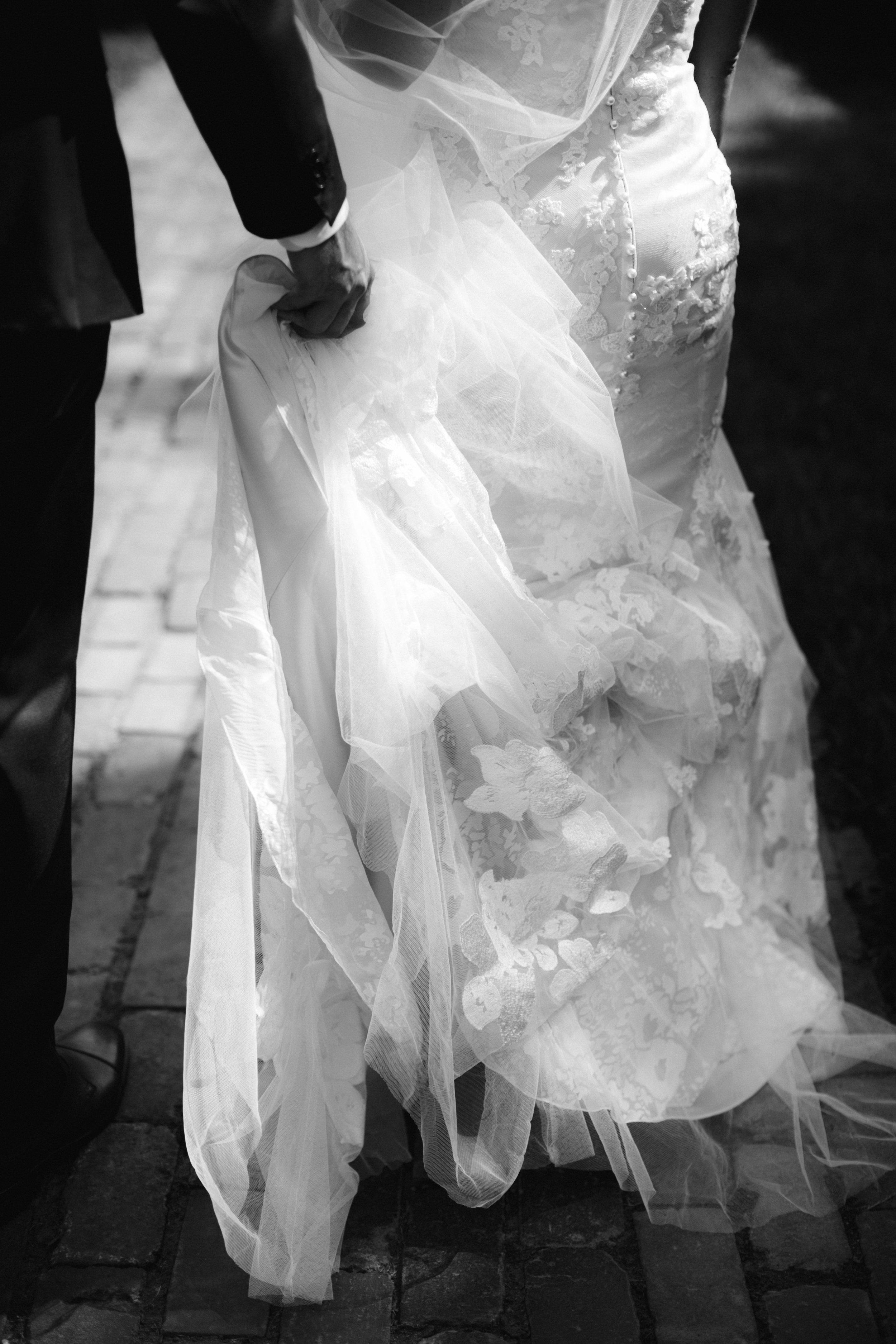 0303_megan_beth_dawson_river_farms_wedding.jpg