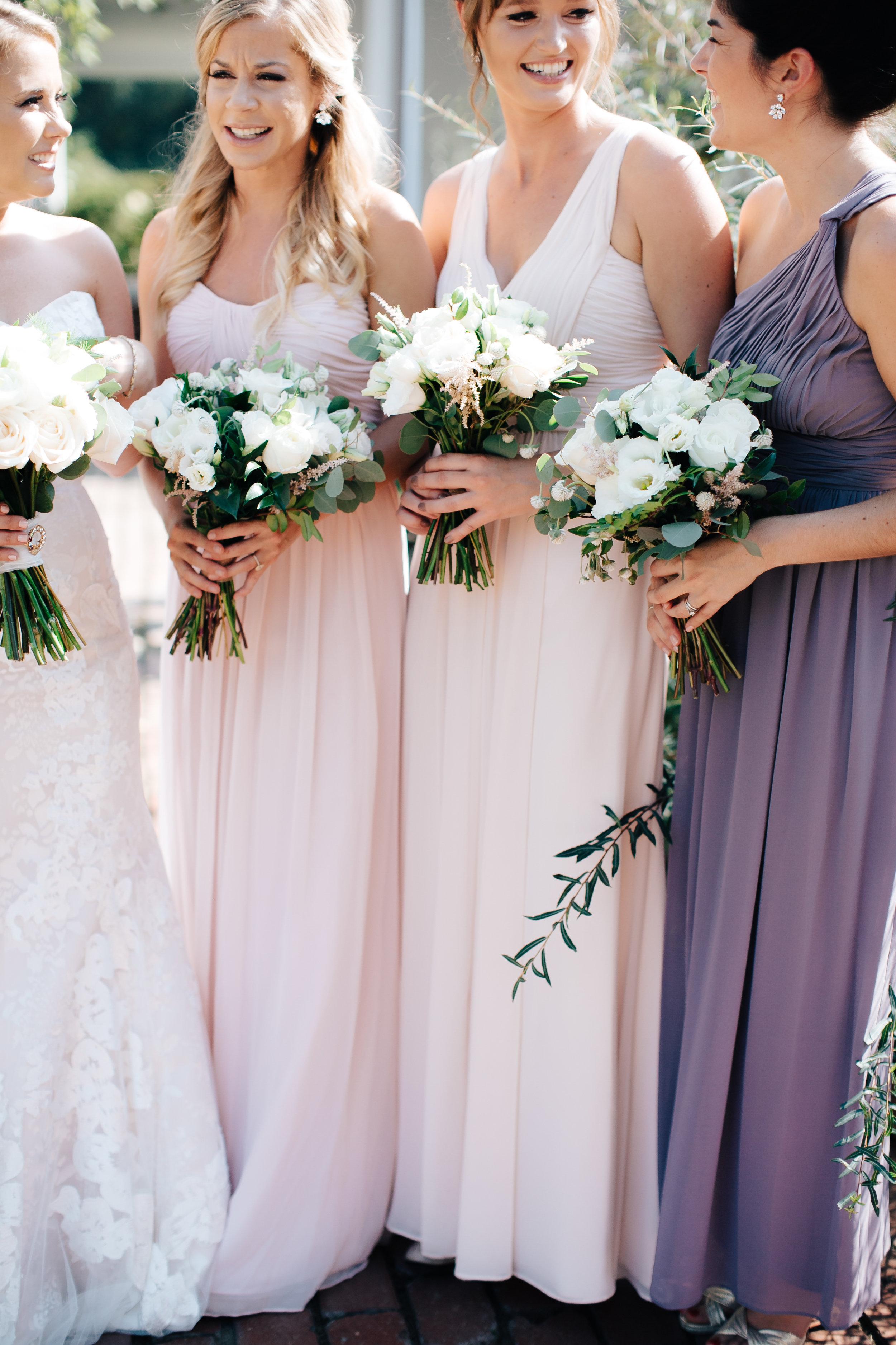 0312_megan_beth_dawson_river_farms_wedding.jpg