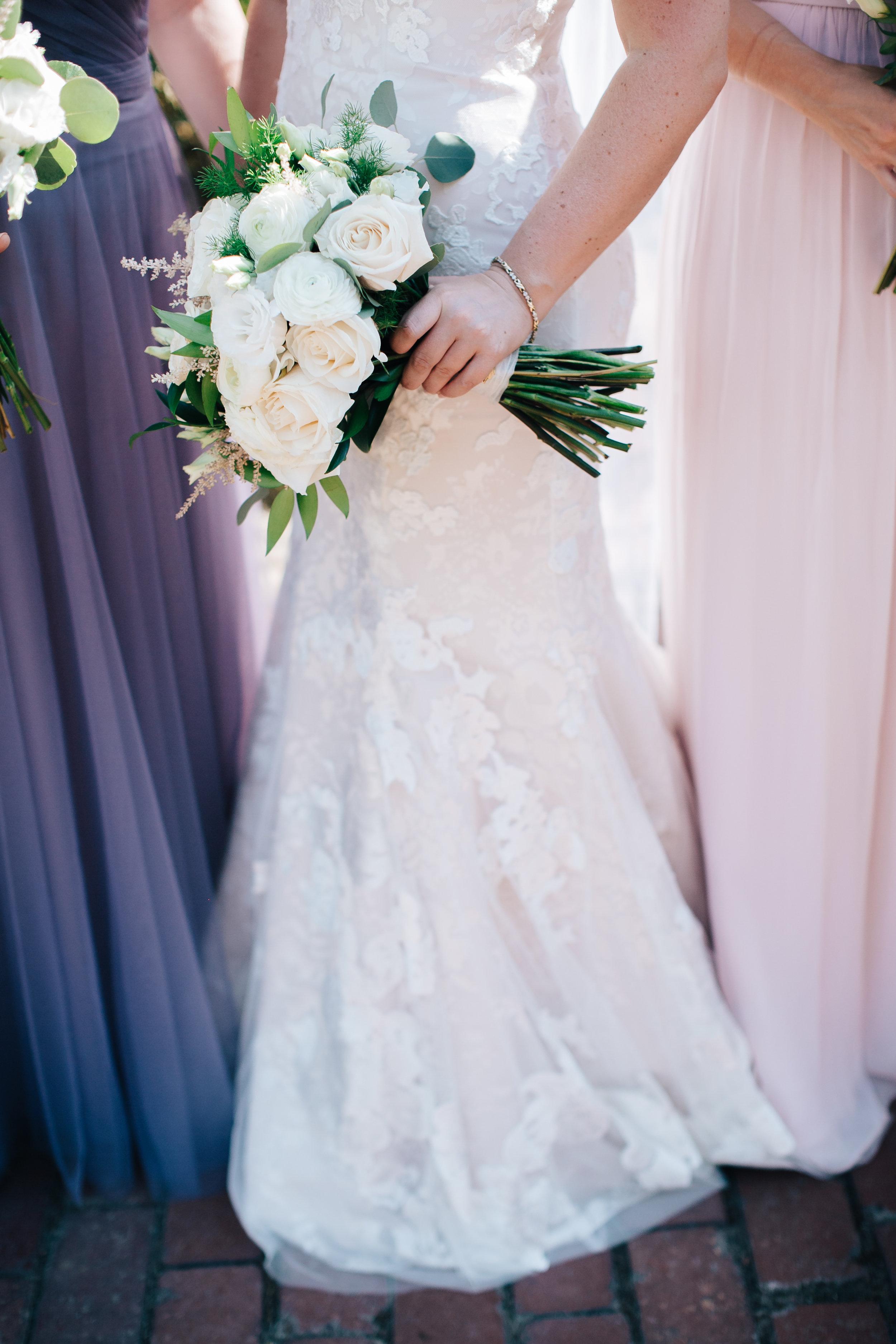 0323_megan_beth_dawson_river_farms_wedding.jpg