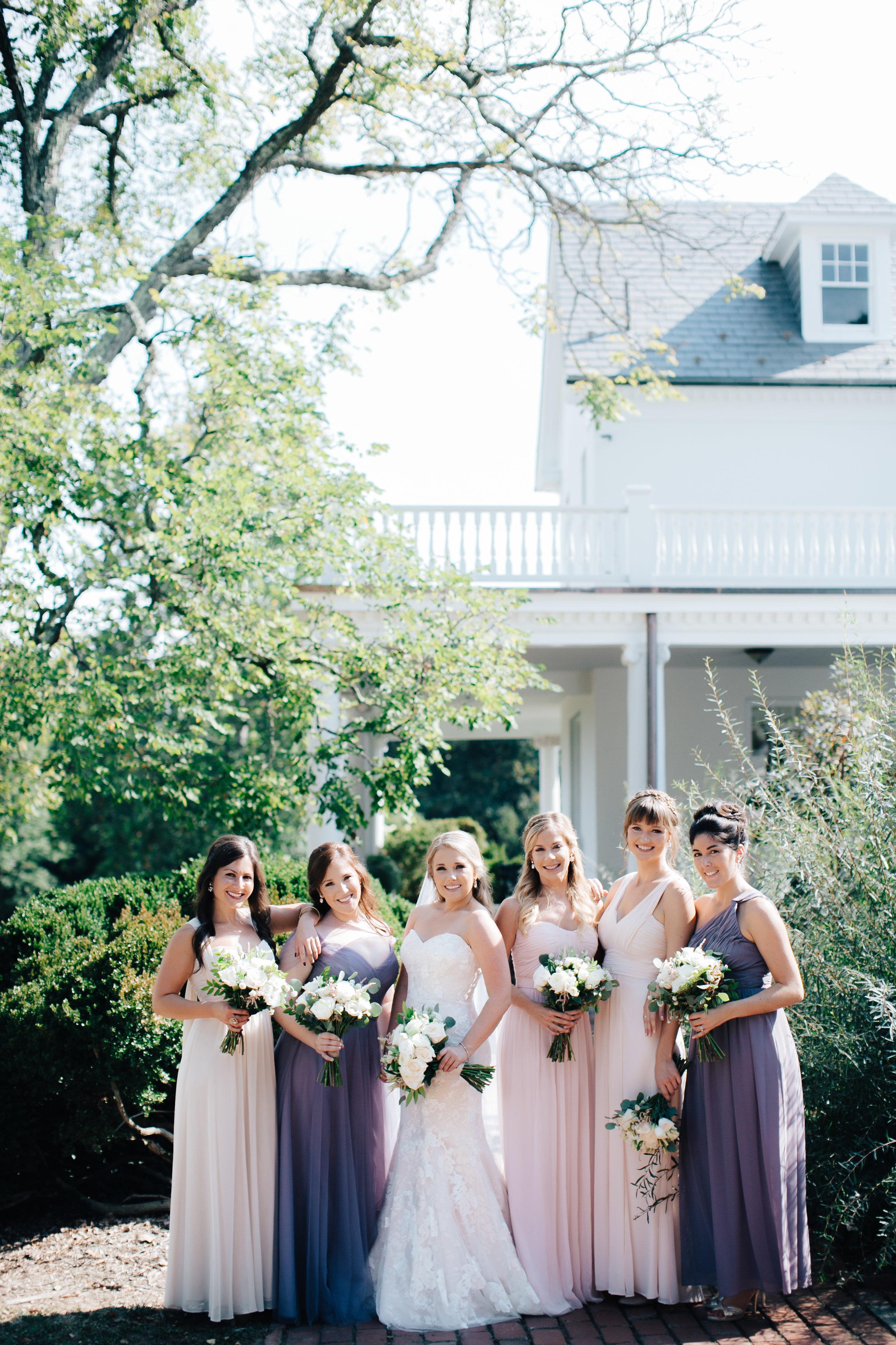 0322_megan_beth_dawson_river_farms_wedding.jpg