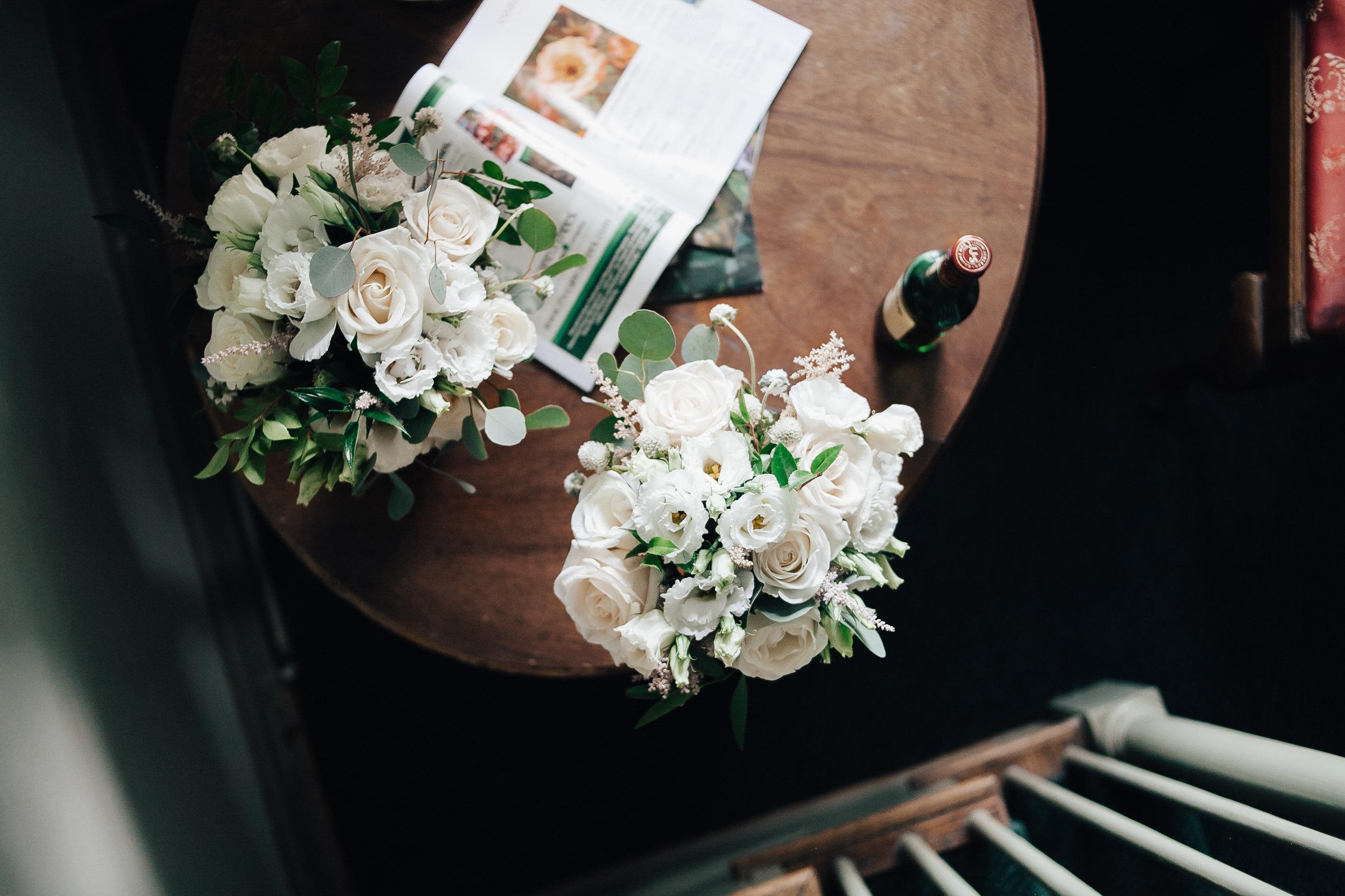 0410_megan_beth_dawson_river_farms_wedding.jpg